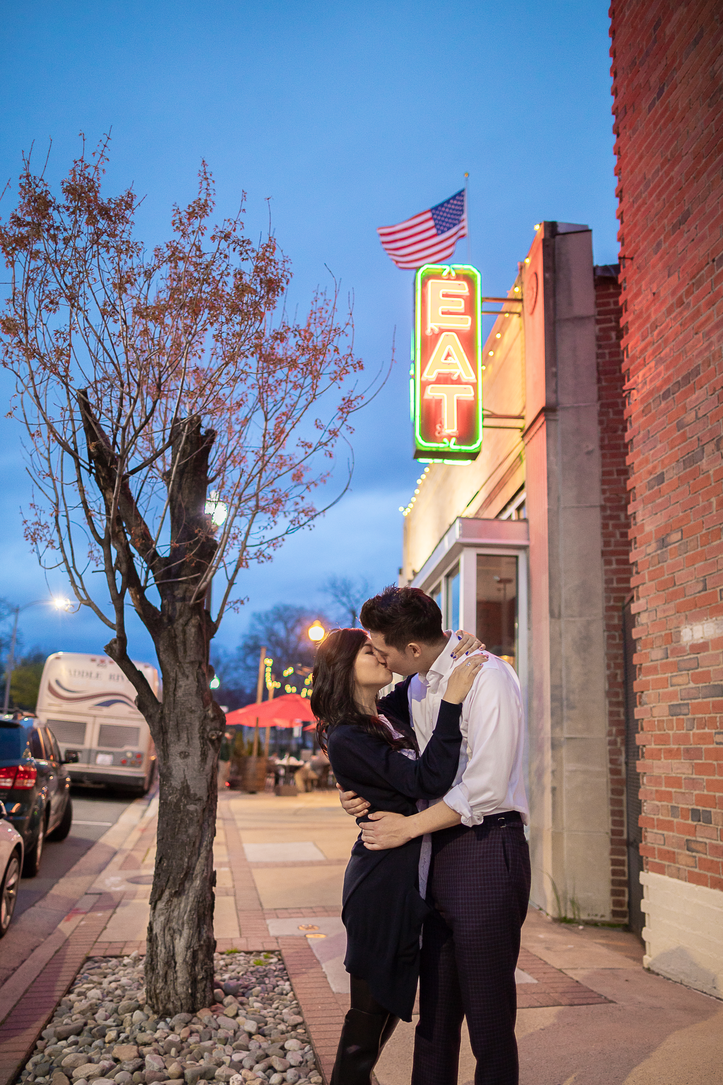 19 Trina-Ed-Engagement-Kim-Pham-Clark-Photography-90.jpg
