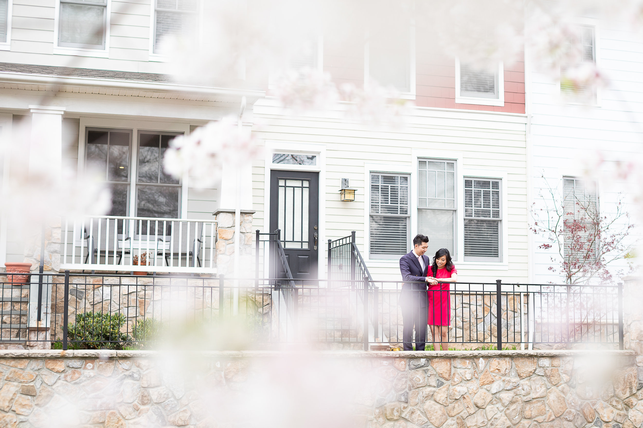 01 Trina-Ed-Engagement-Kim-Pham-Clark-Photography-40.jpg