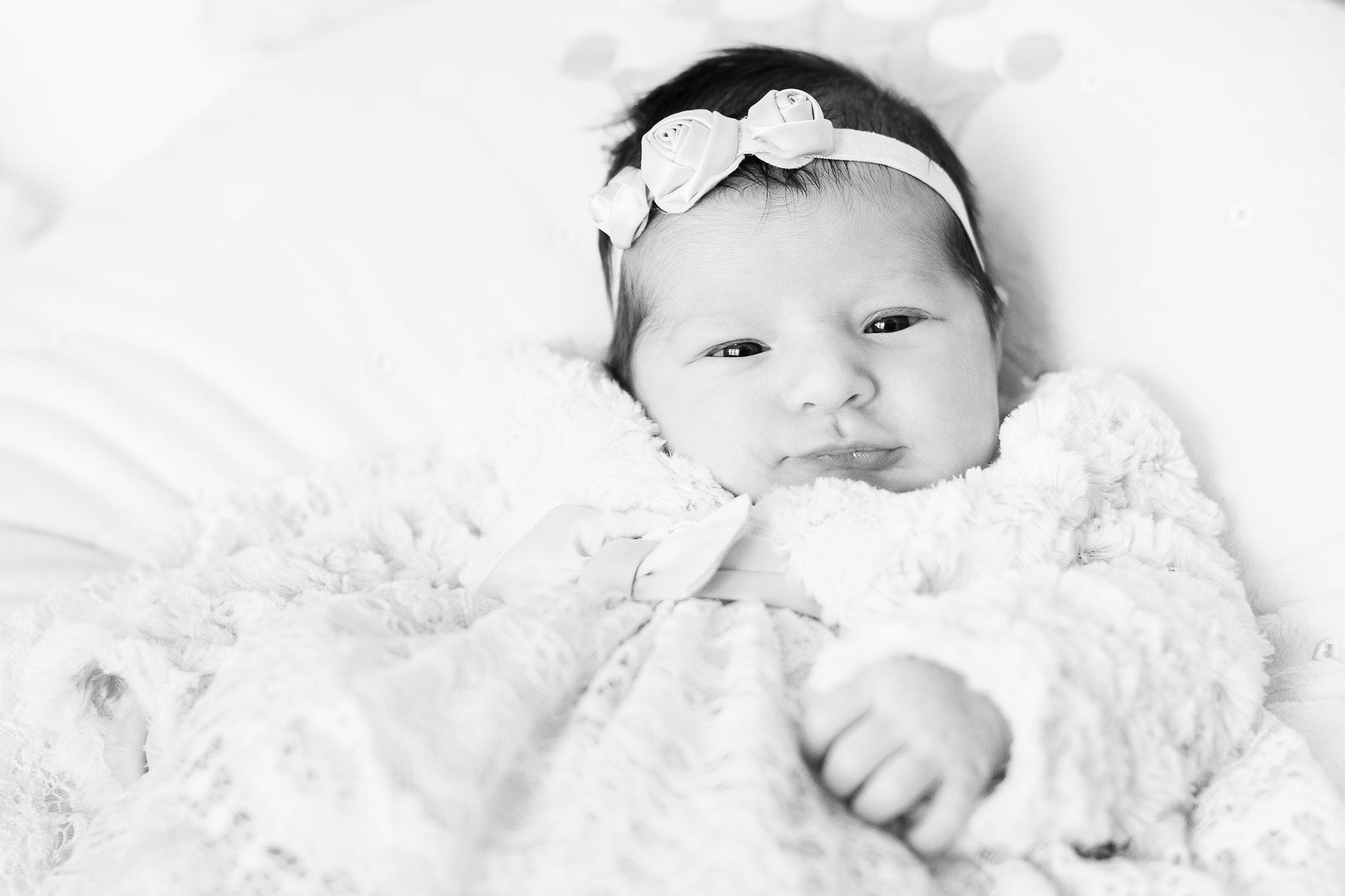 07 Alice-Newborn-Kim-Pham-Clark-Photography-24.jpg