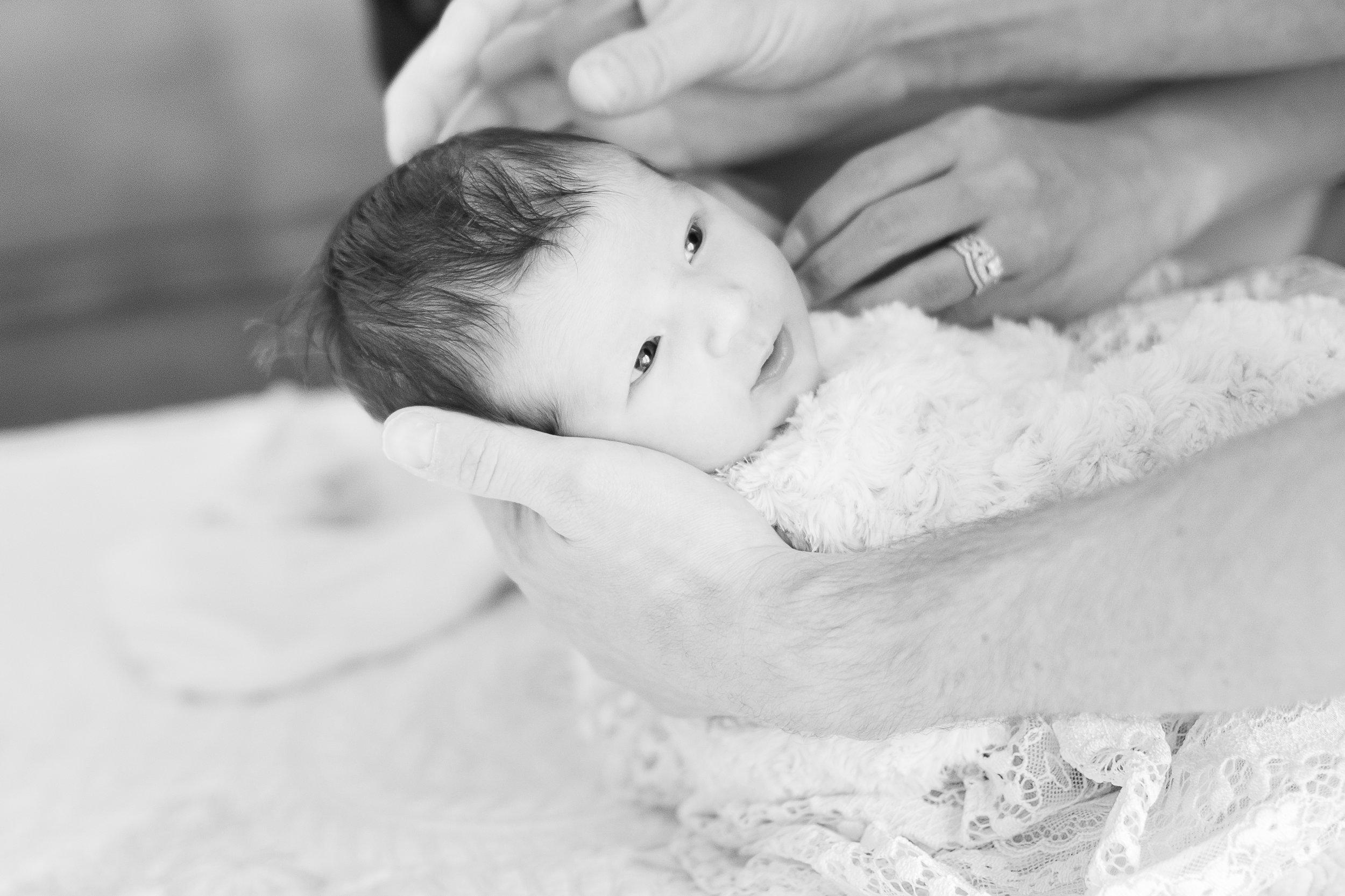 06 Alice-Newborn-Kim-Pham-Clark-Photography-21.jpg