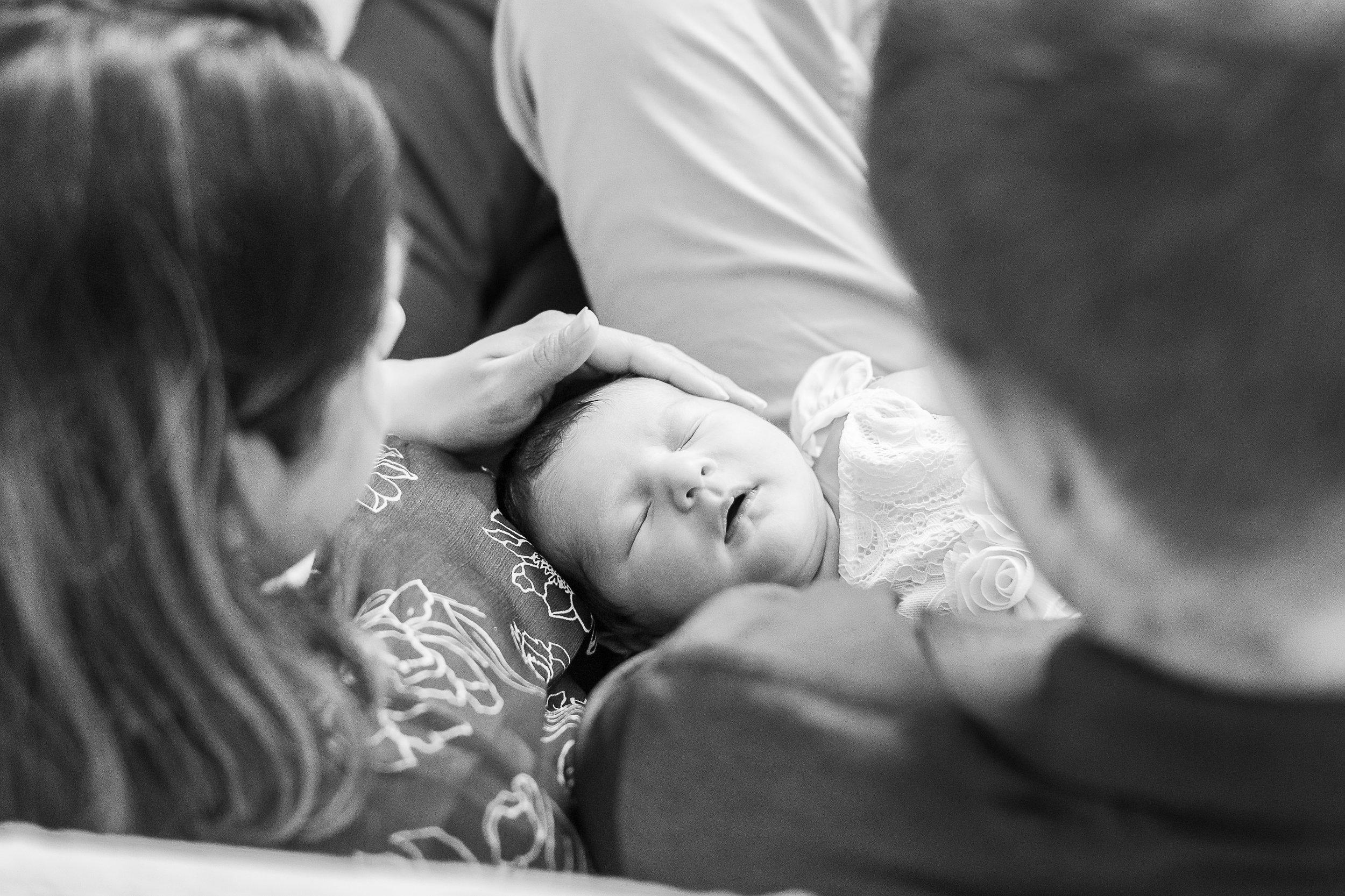 08 Alice-Newborn-Kim-Pham-Clark-Photography-61.jpg