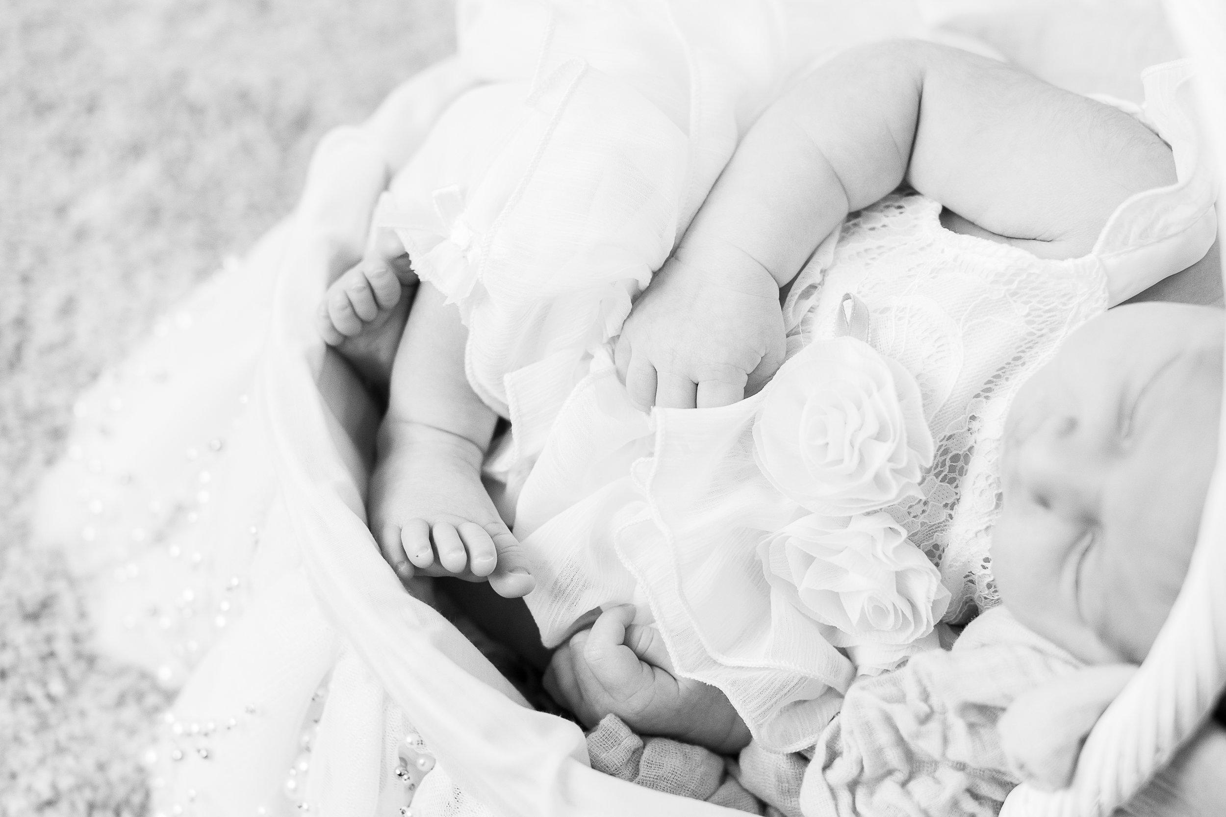 13 Alice-Newborn-Kim-Pham-Clark-Photography-45.jpg