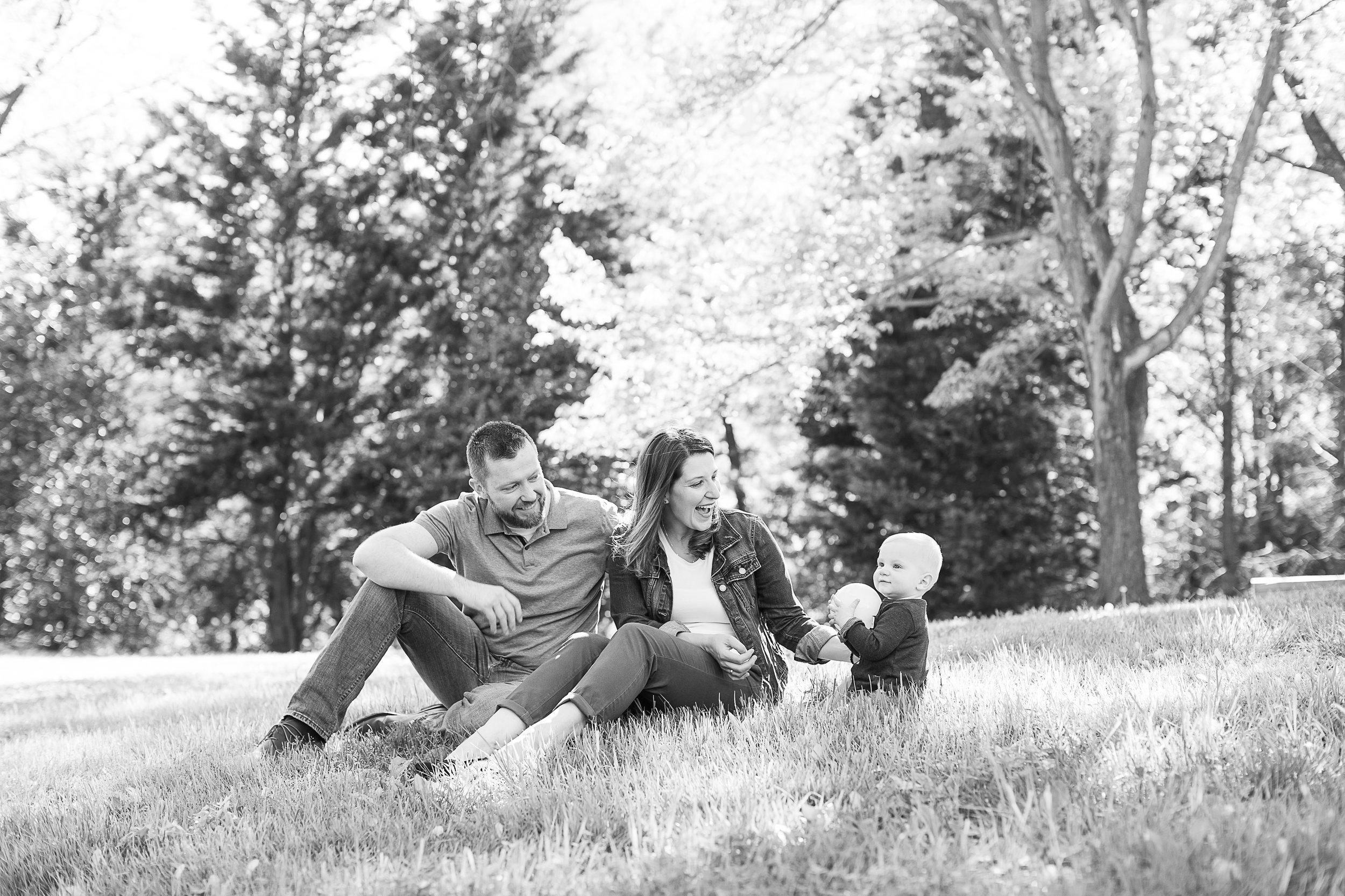 b-33-Teddy-Family-Portrait-Kim-Pham-Clark-Photography.jpg