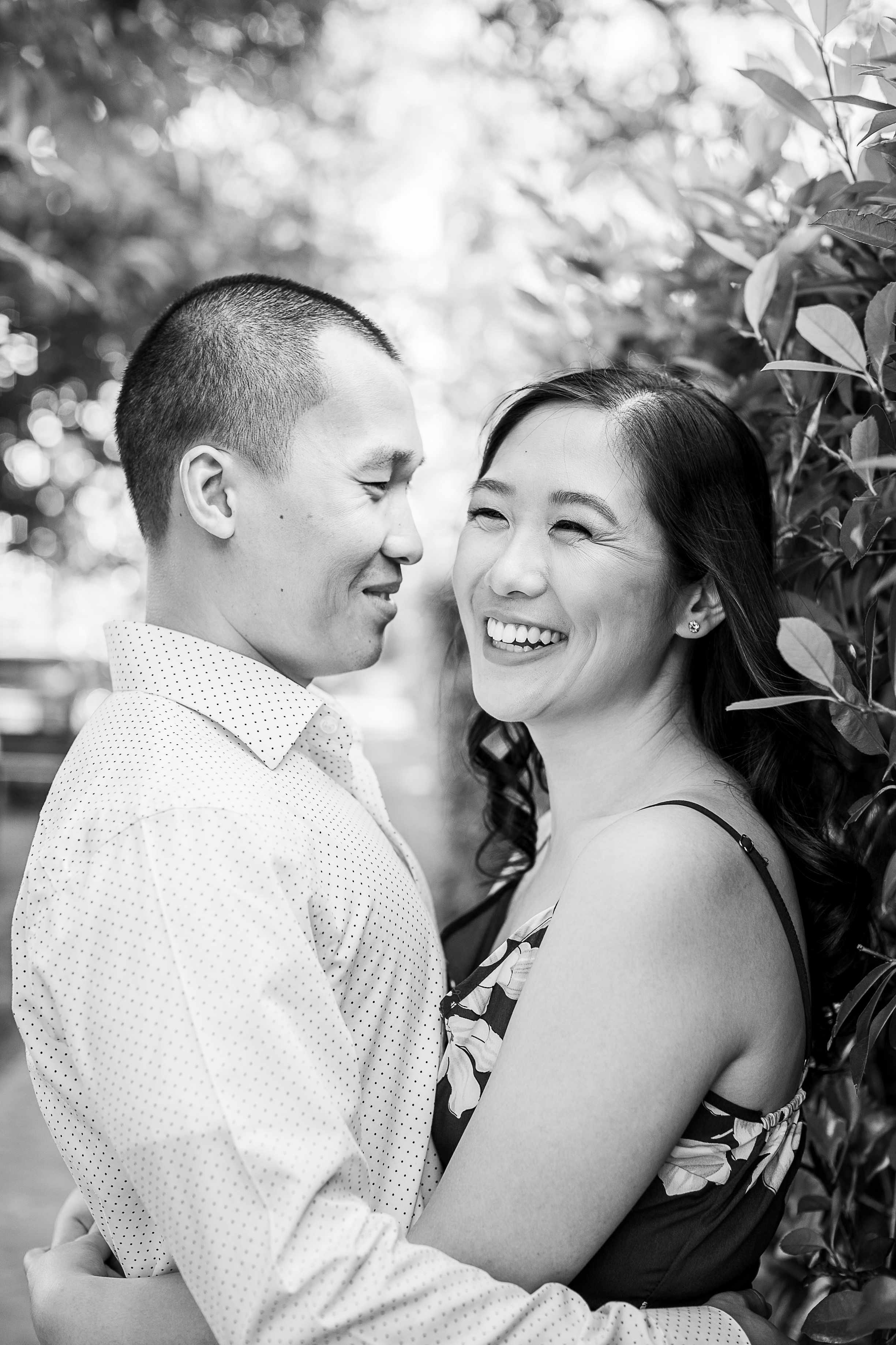 b3 Tammy-Louis-Engagement-Kim-Pham-Clark-Photography-33.jpg