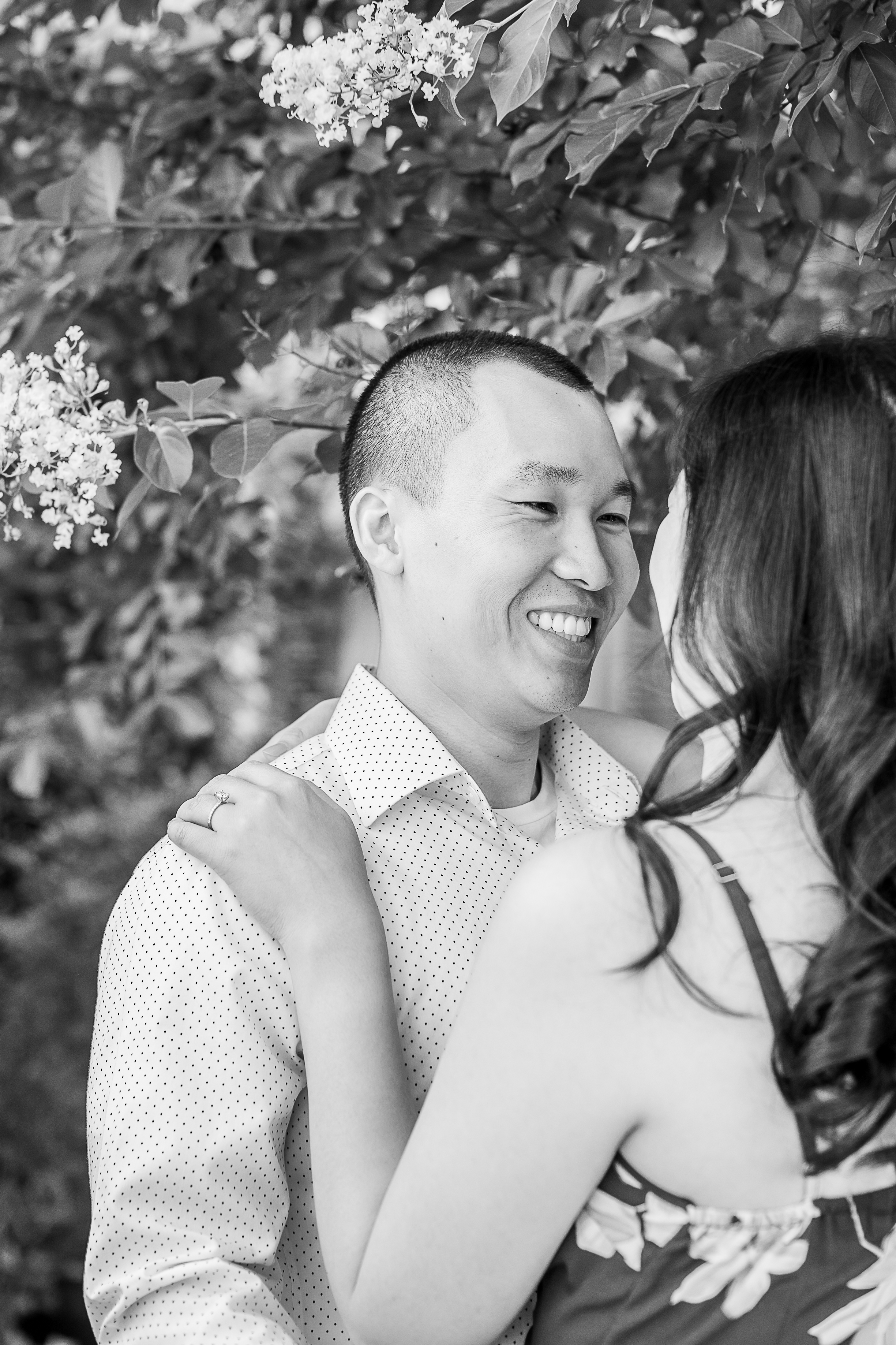 c2 Tammy-Louis-Engagement-Kim-Pham-Clark-Photography-25.jpg