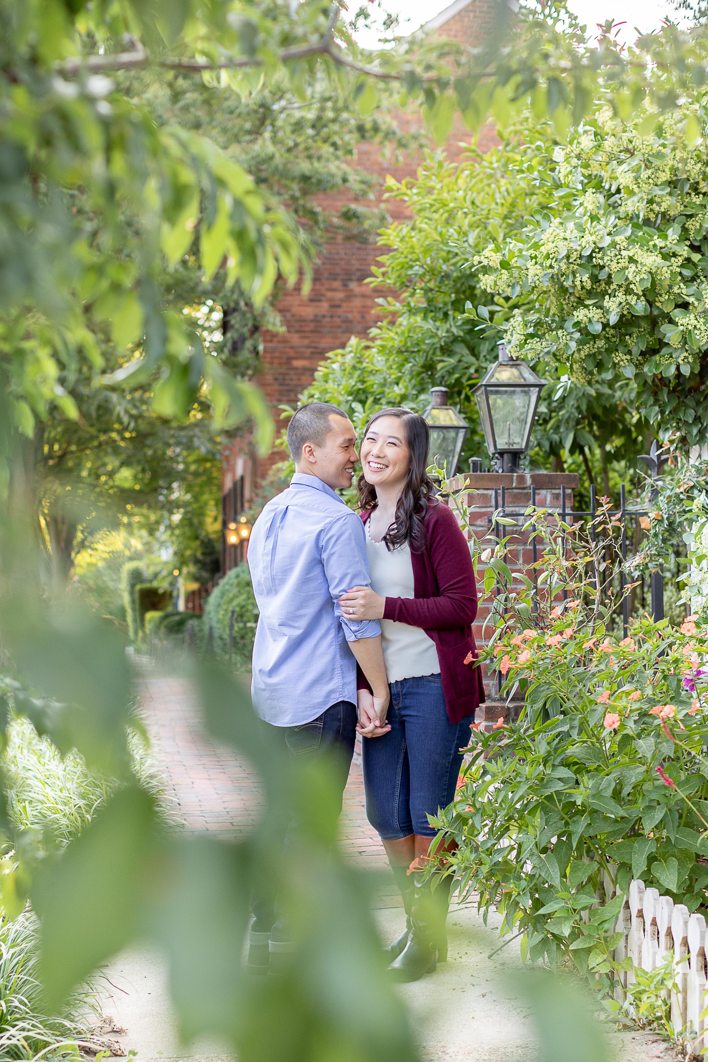 d2 Tammy-Louis-Engagement-Kim-Pham-Clark-Photography-54.jpg