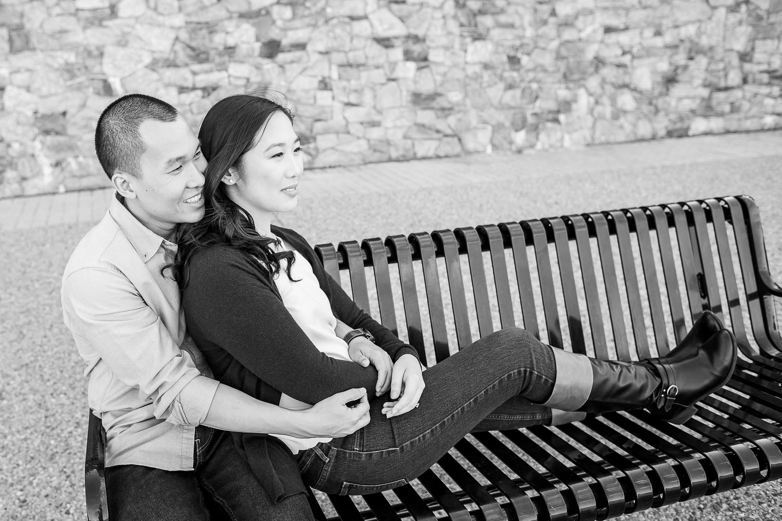 h2 Tammy-Louis-Engagement-Kim-Pham-Clark-Photography-84.jpg