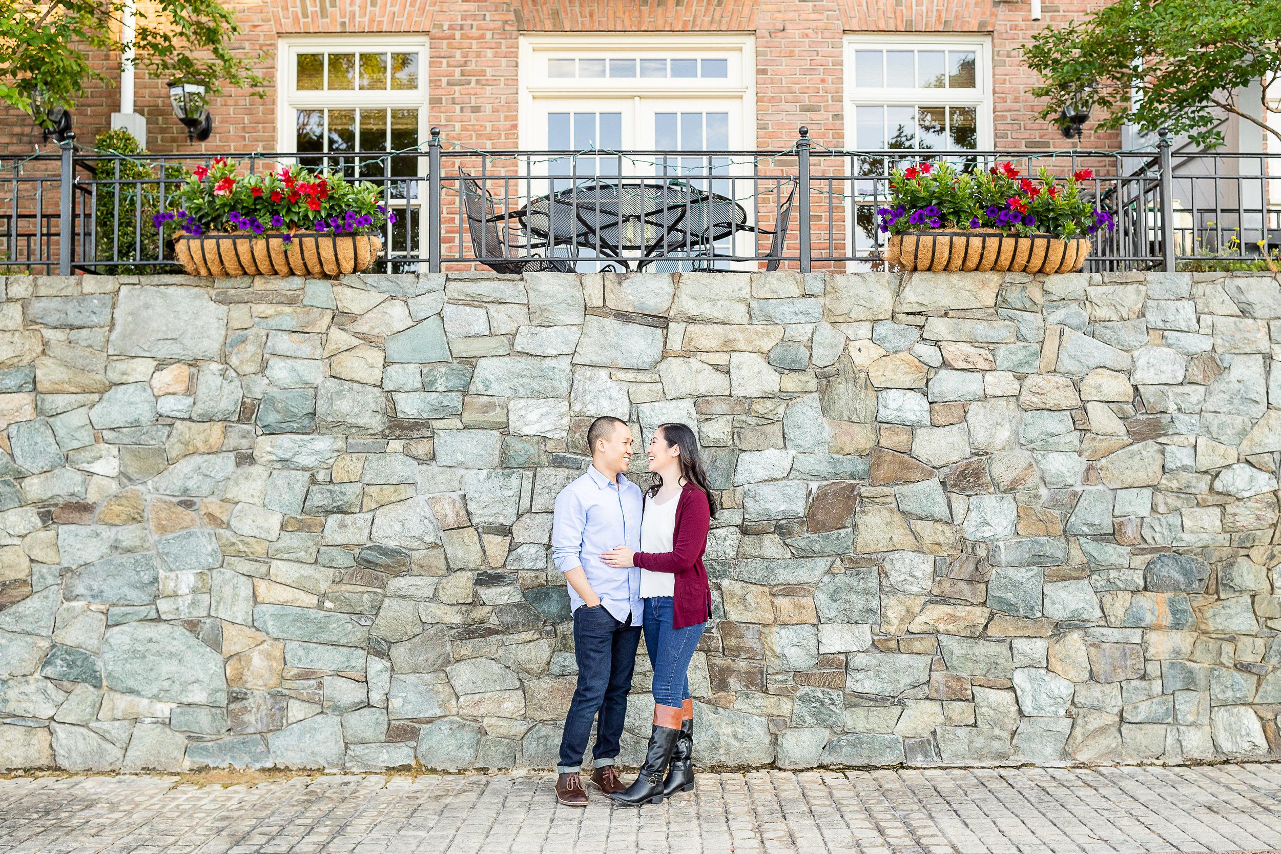 i3 Tammy-Louis-Engagement-Kim-Pham-Clark-Photography-70.jpg