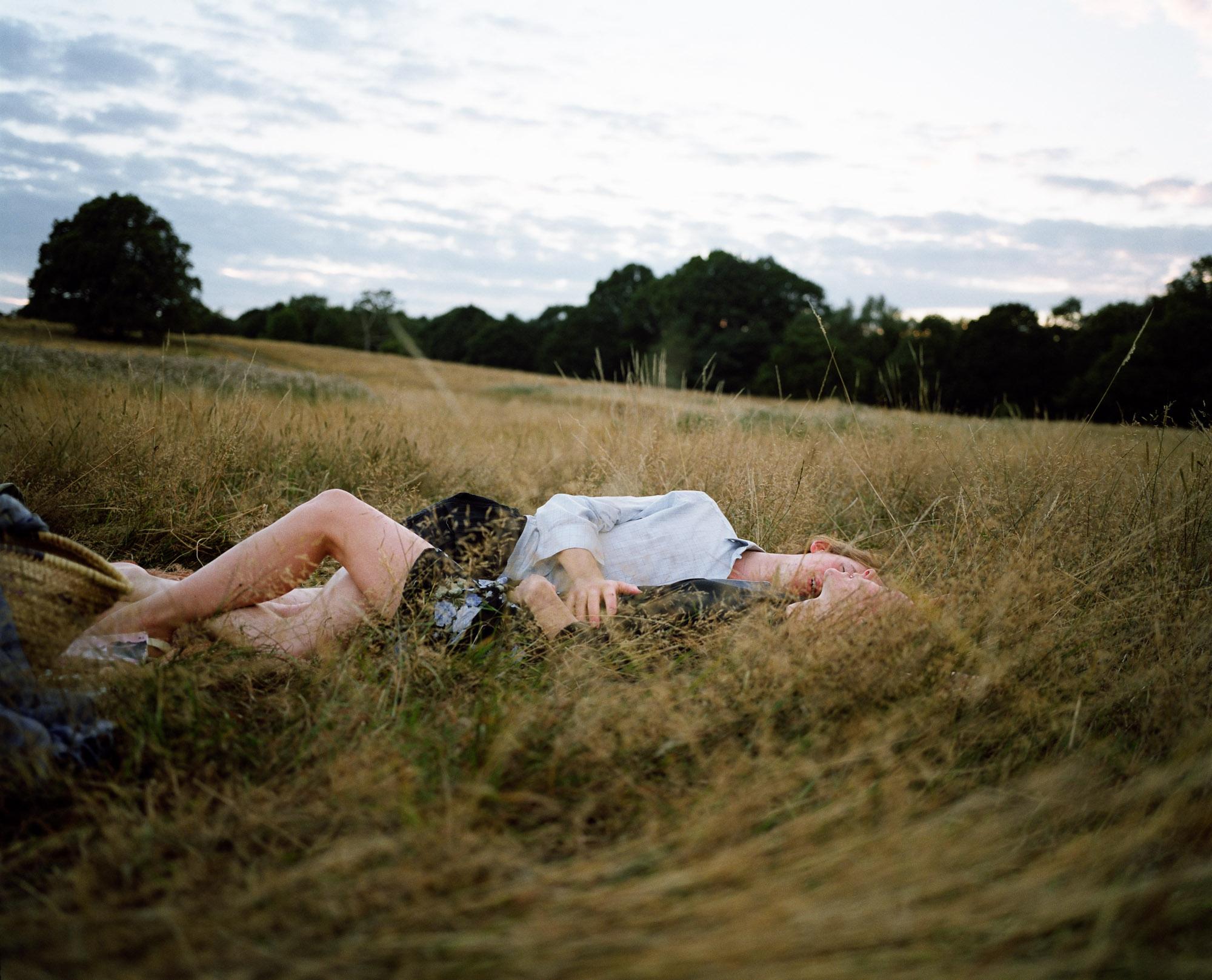 Heath 09.jpg
