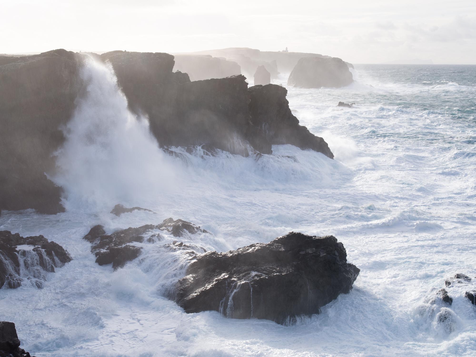 Shetland03.jpg