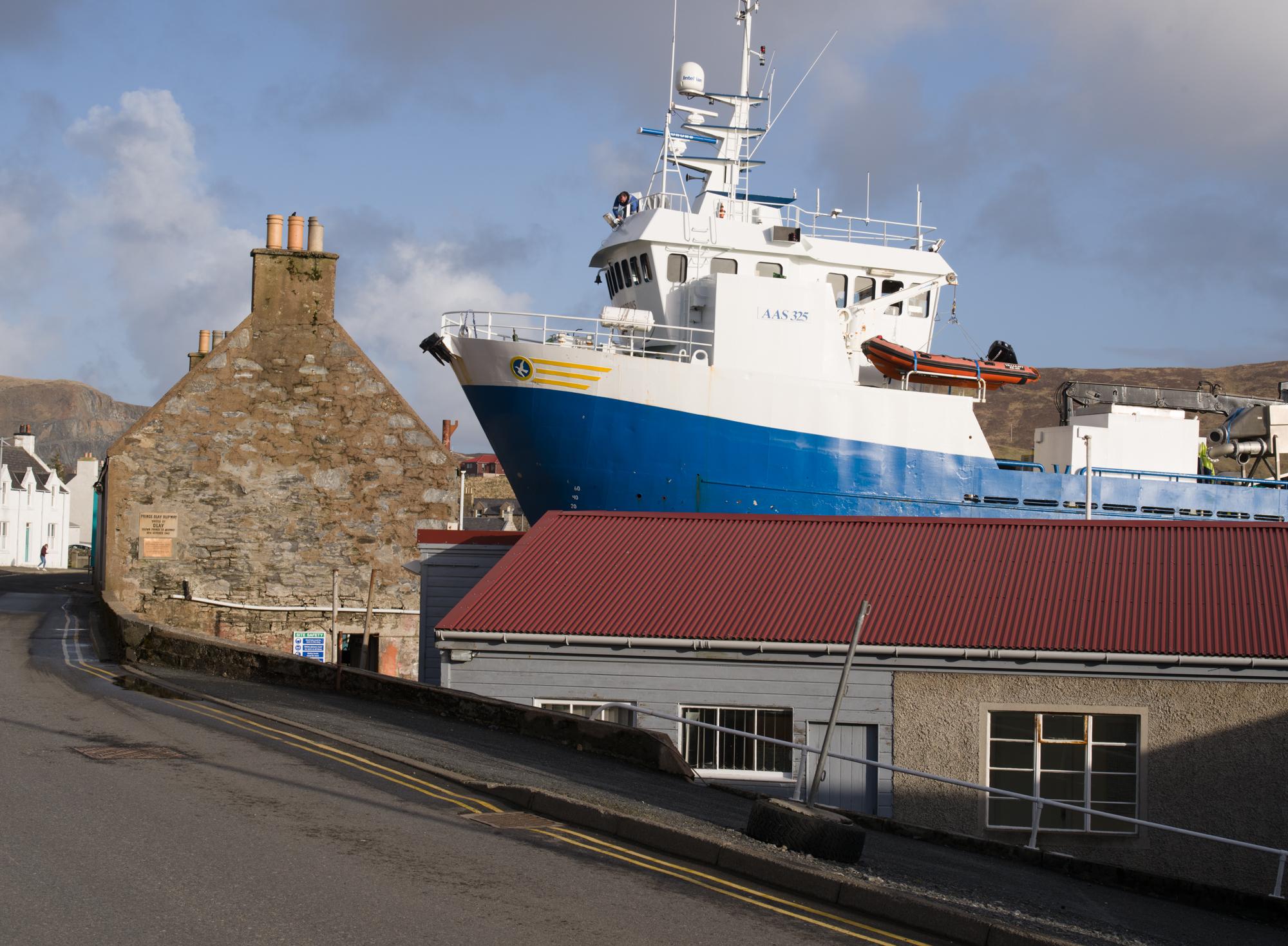Shetland04.jpg
