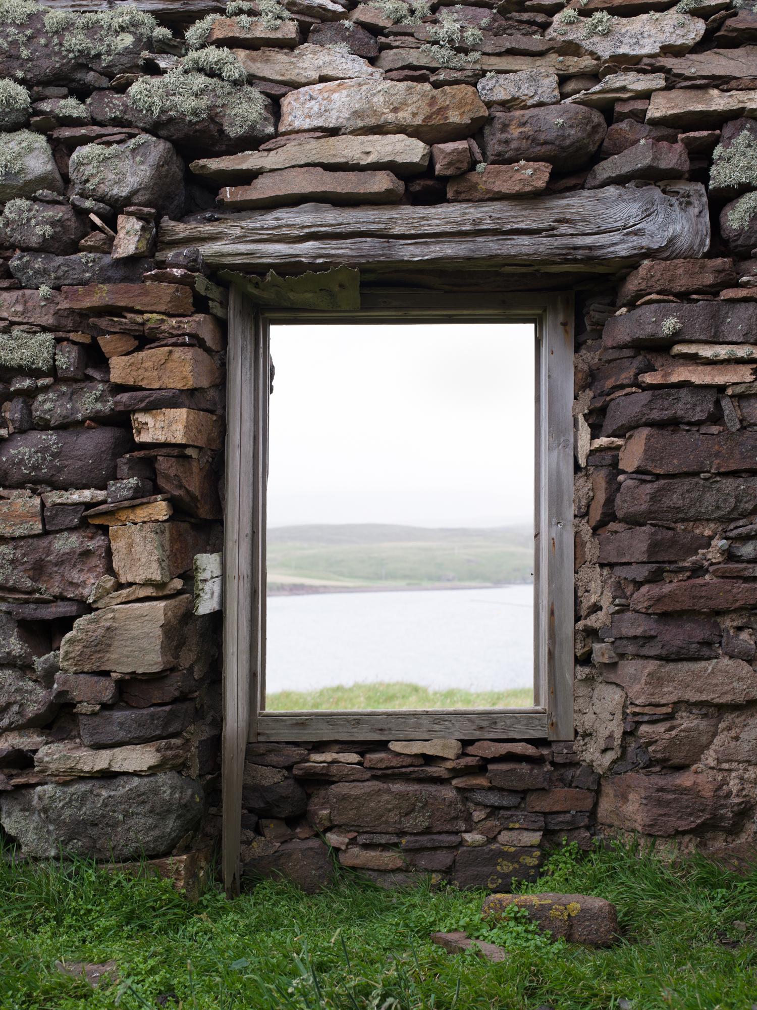 Shetland14.jpg