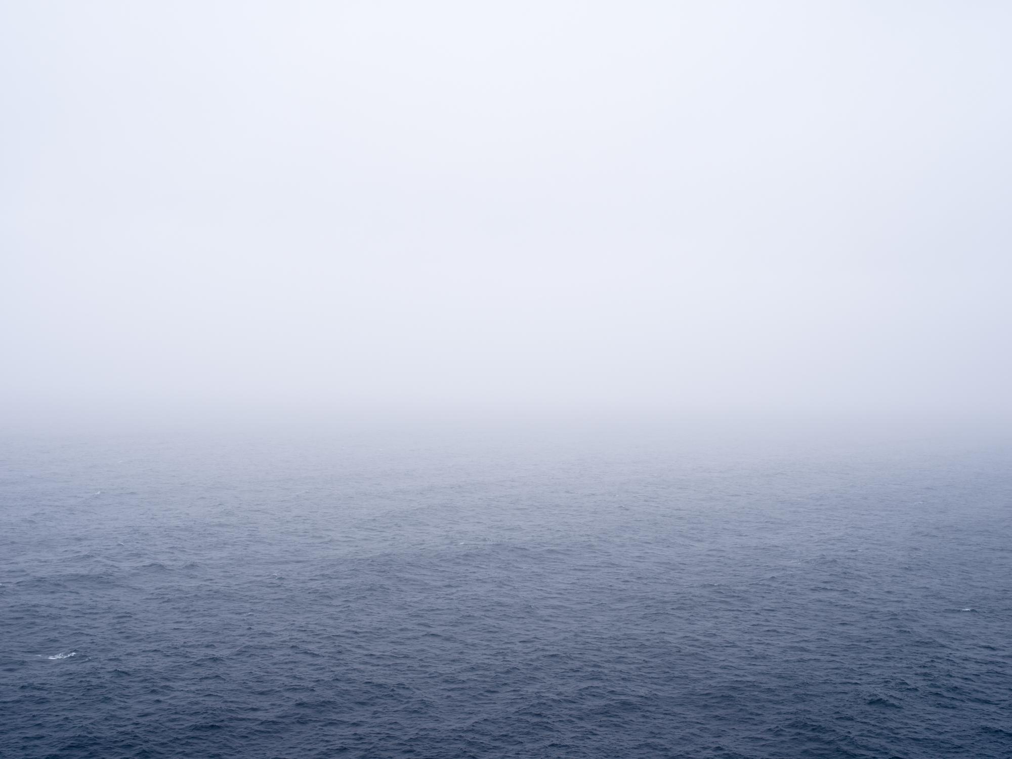 Shetland25.jpg
