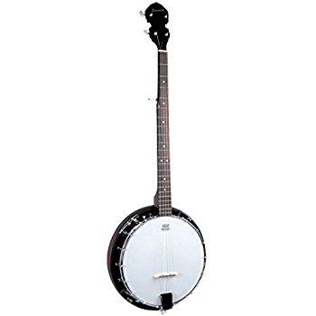 Savannah SB-080 18 Bracket Banjo