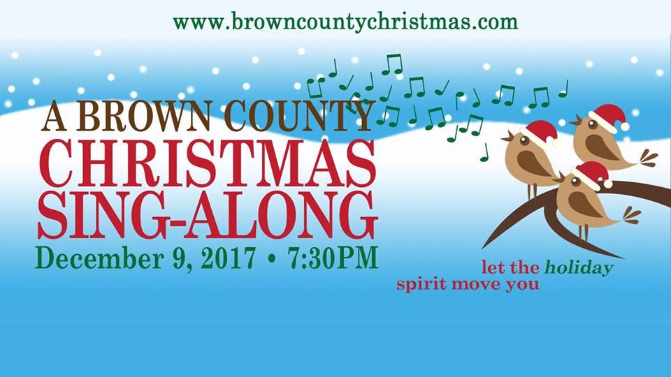 Brown County Xmas Singalong 2017.jpg