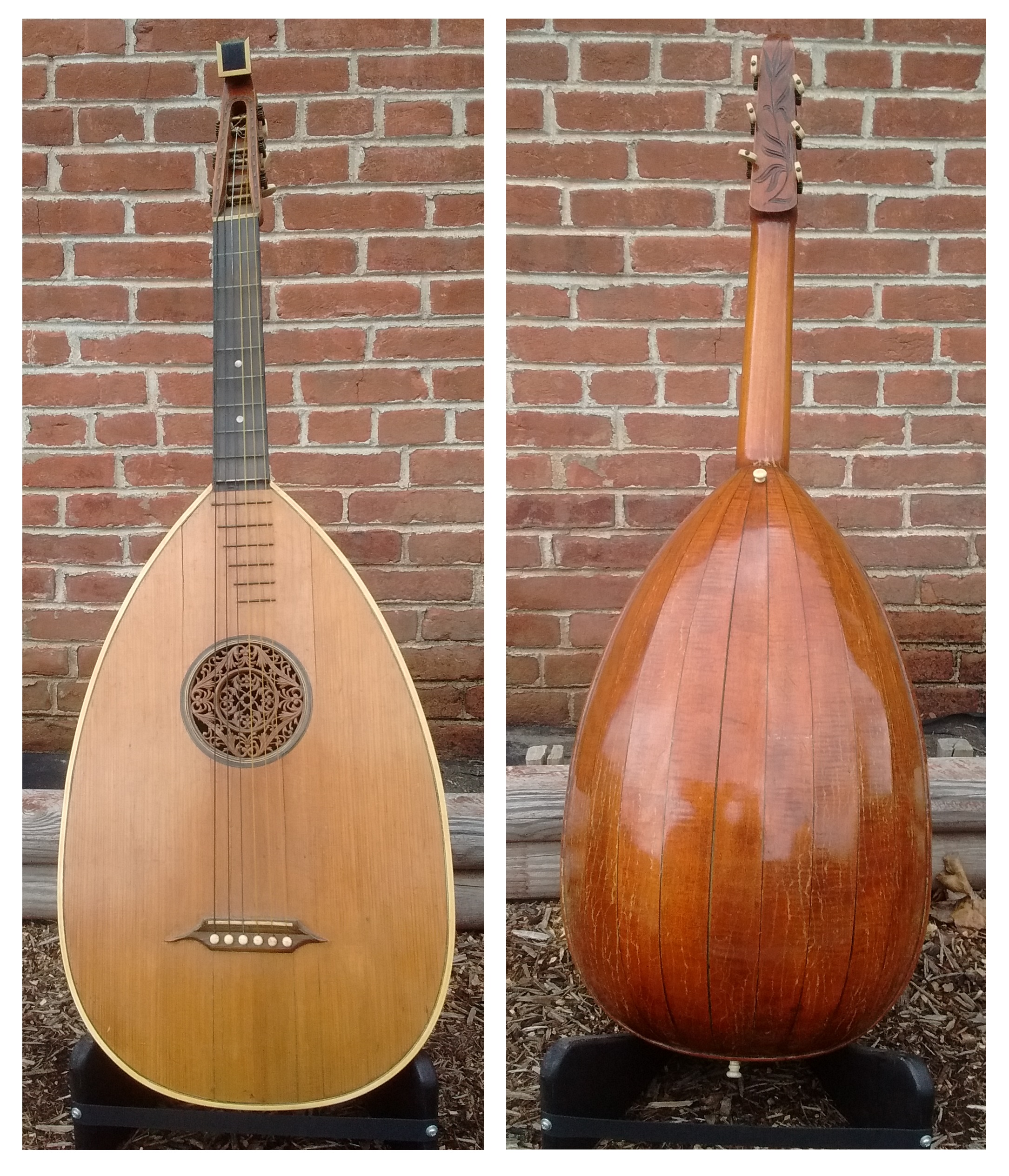 Lute front and back.jpg