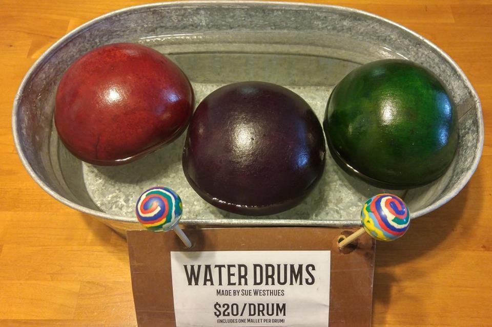Water Drums.jpg