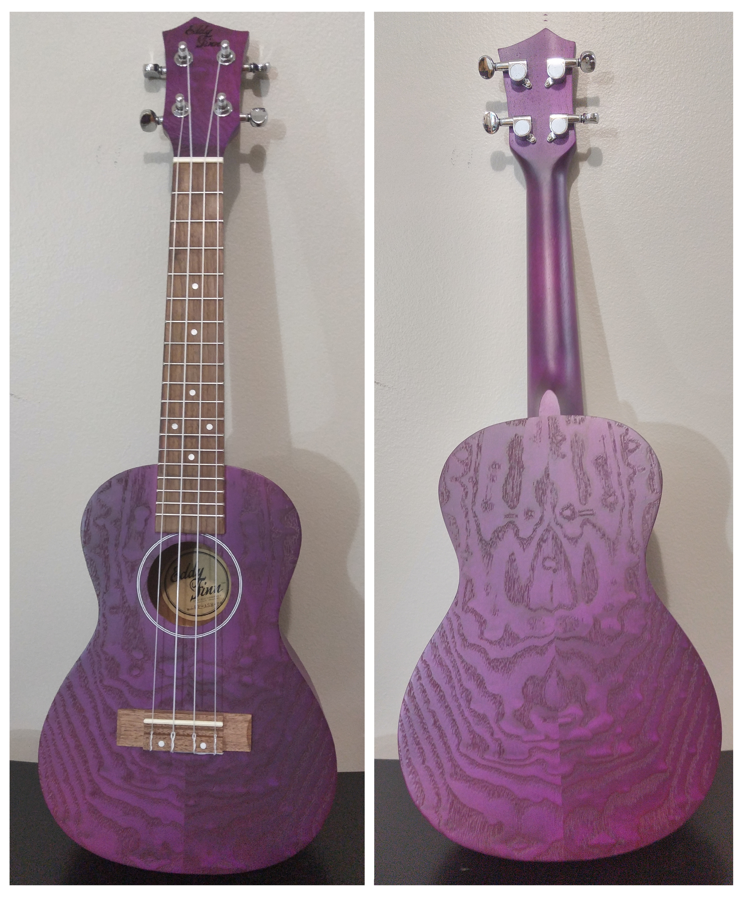 Purple Uke - front and back.png