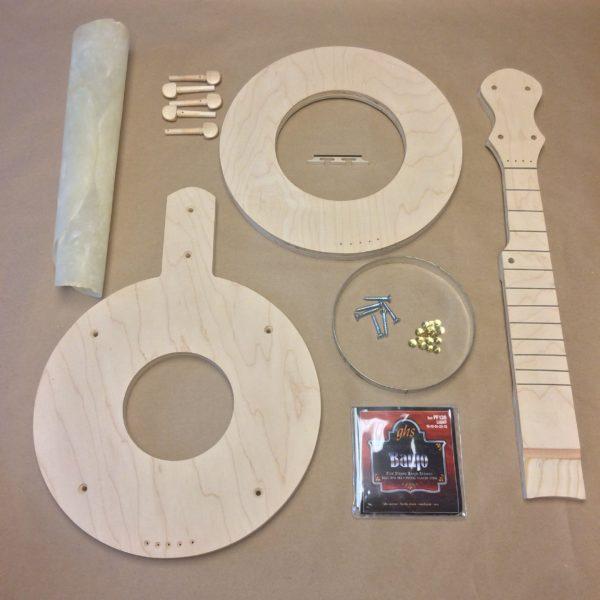 Mountain Man Banjo Kit.jpg