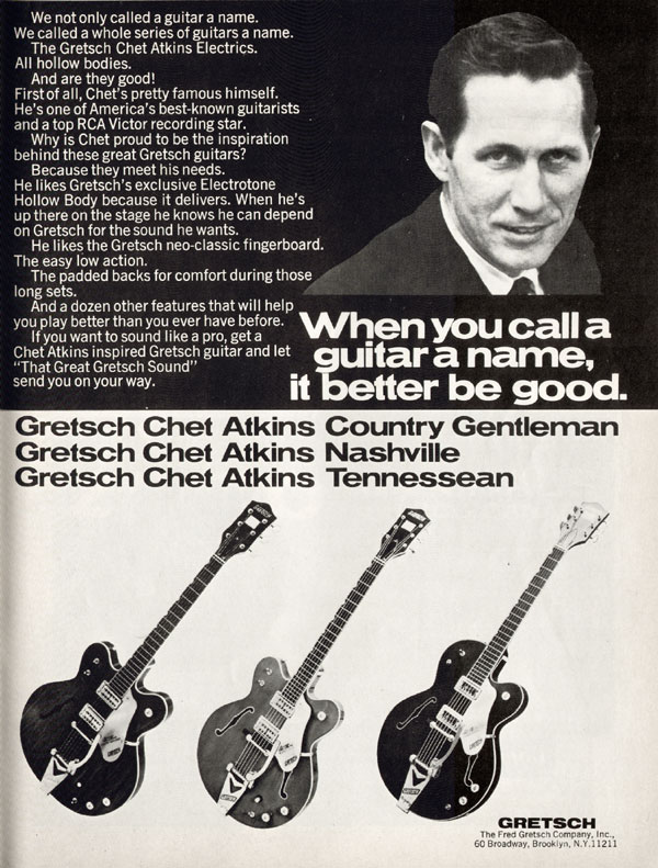 Gretsch Country Gentleman Chet Atkins 2.jpg