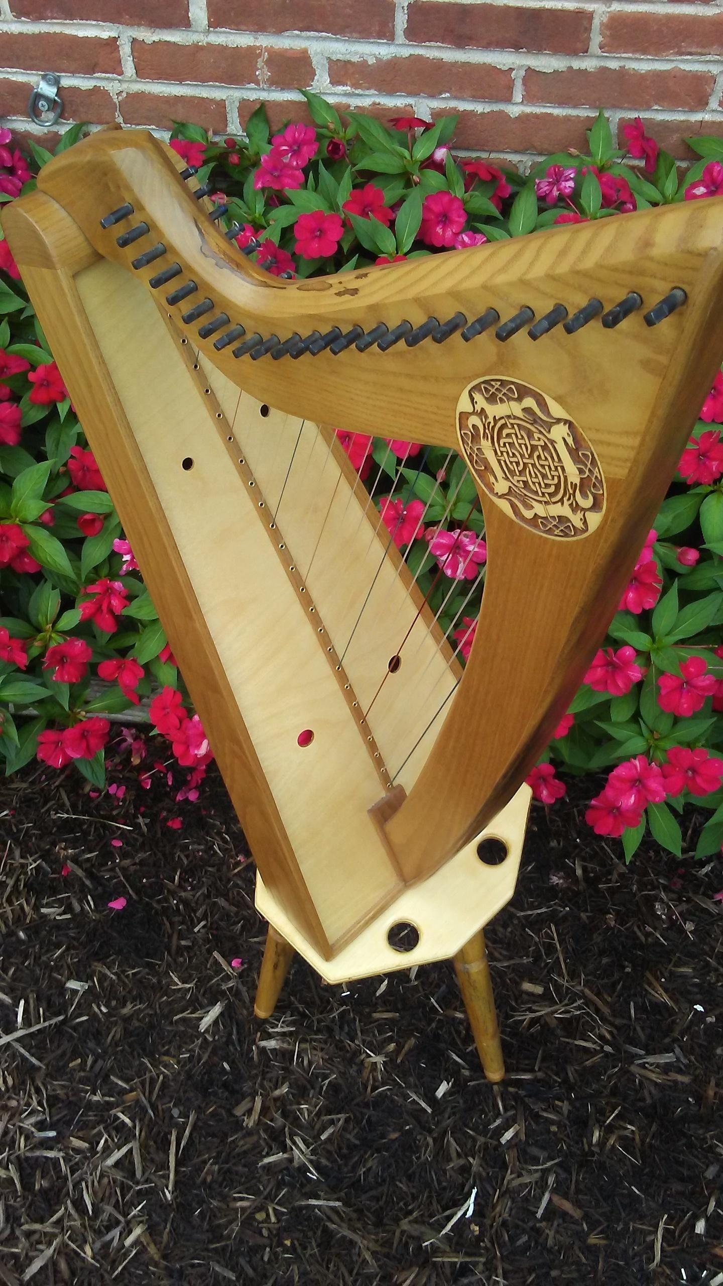 Folk Harp 1.jpg