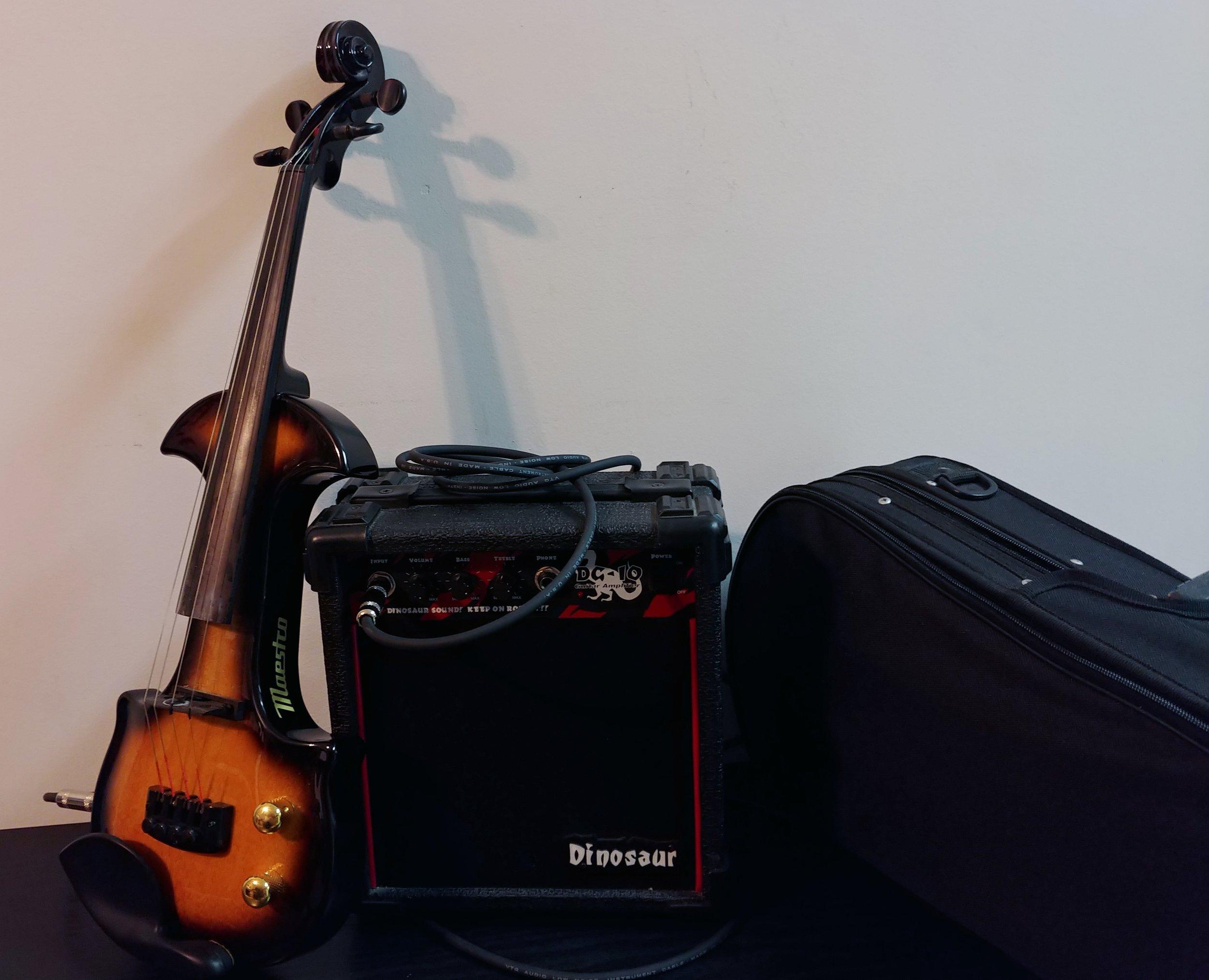 Electric Violin 2.jpg