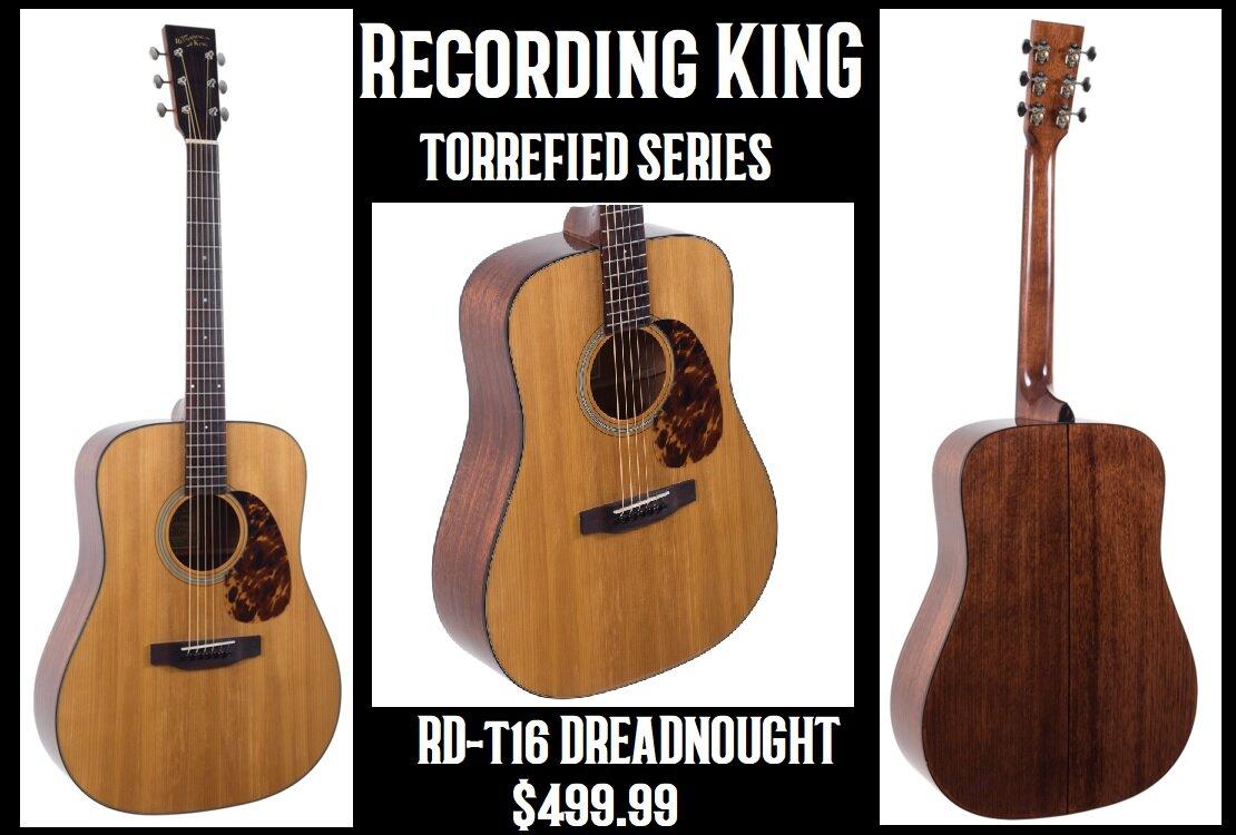 Recording King Torrefied Series Guitar.jpg