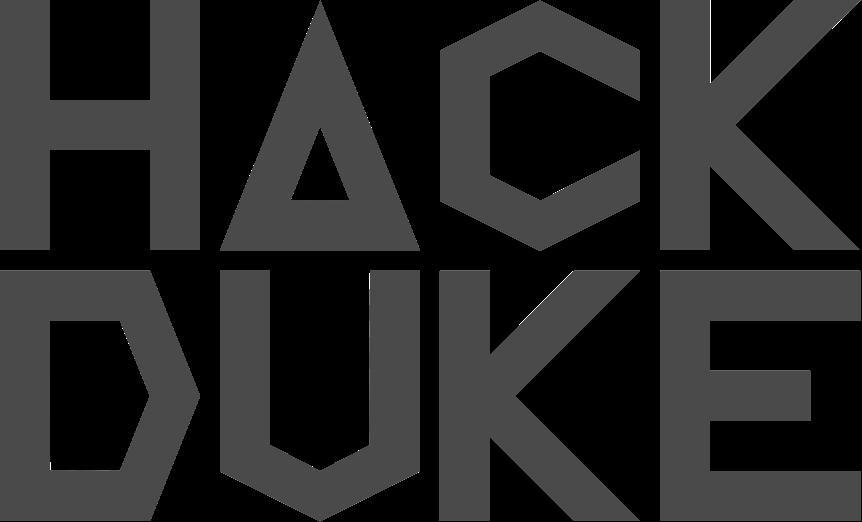 Logotype 2012-2015
