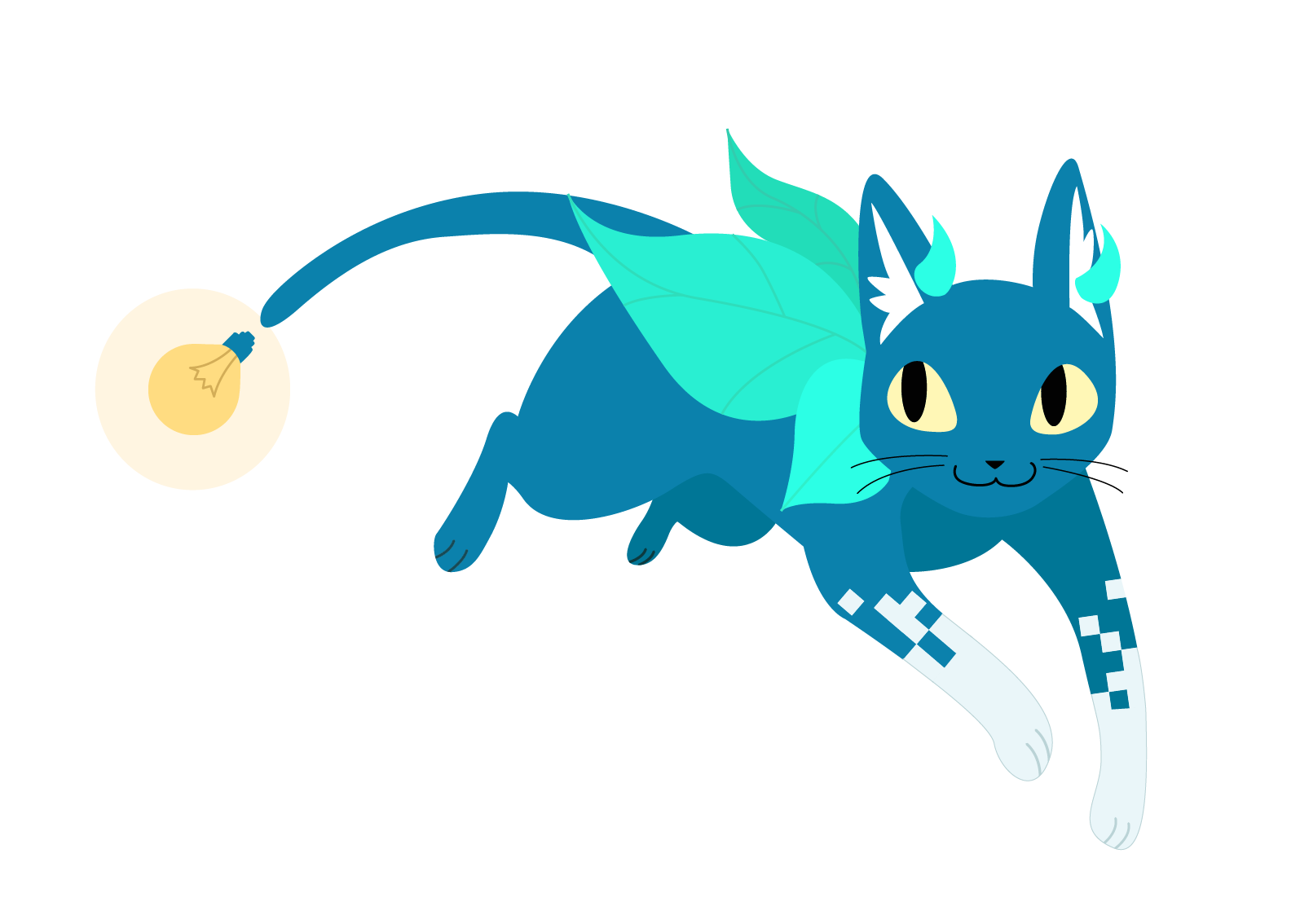 Energy and Environment Cat