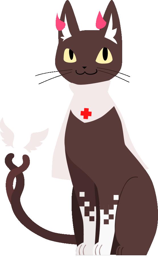 Health Cat
