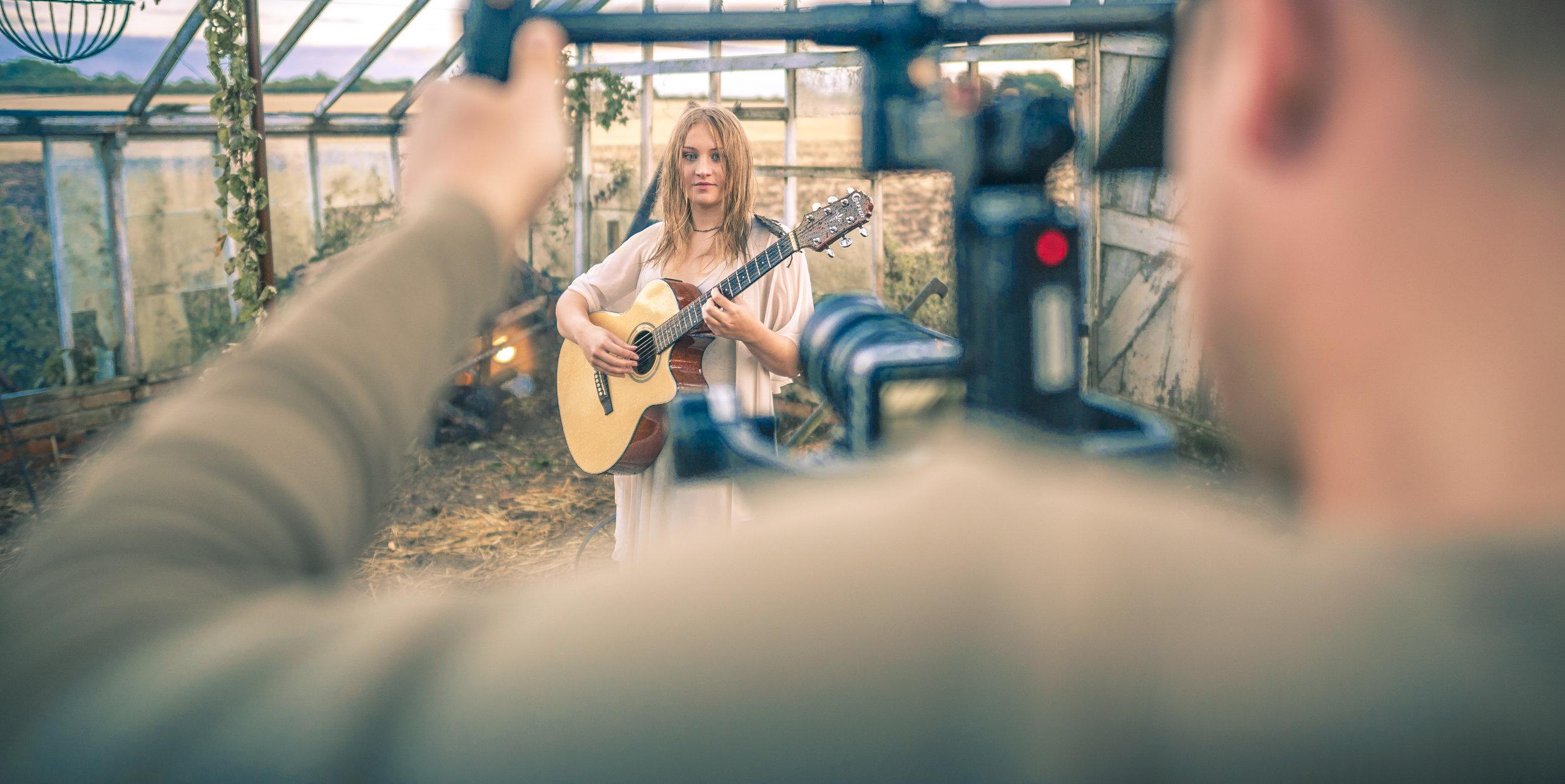 Dolly Mavies - The Rain Music Video017.jpg