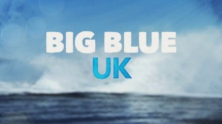 Big Blue UK.jpg