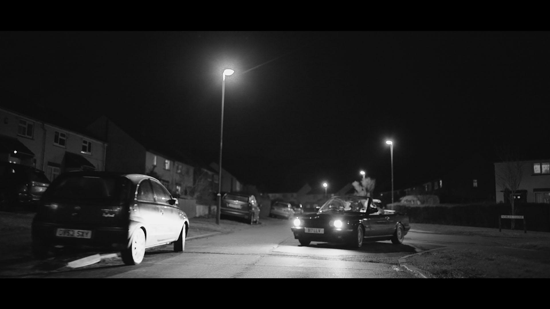 BMW B&W 2.jpg