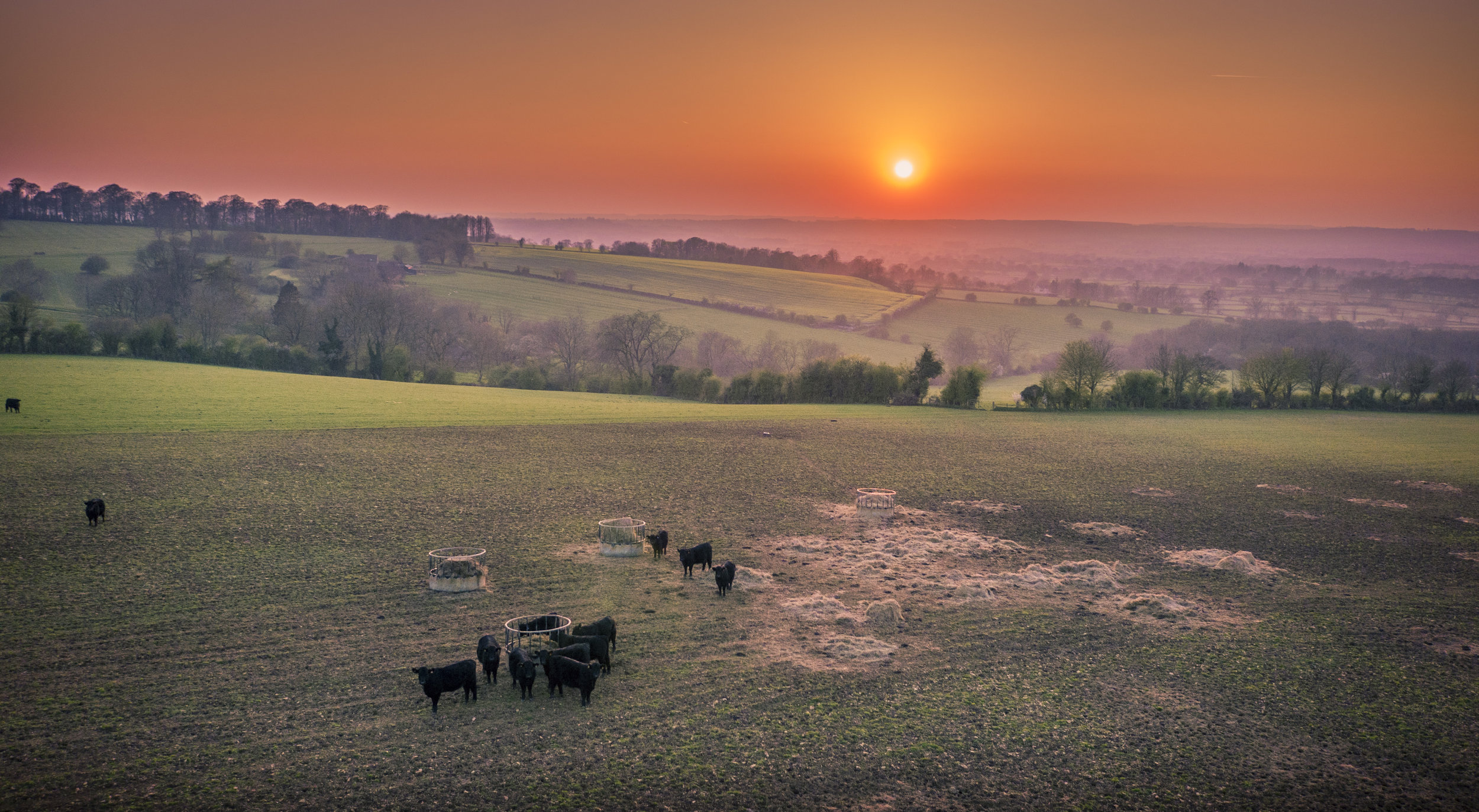 Cotswold Sunset04.jpg