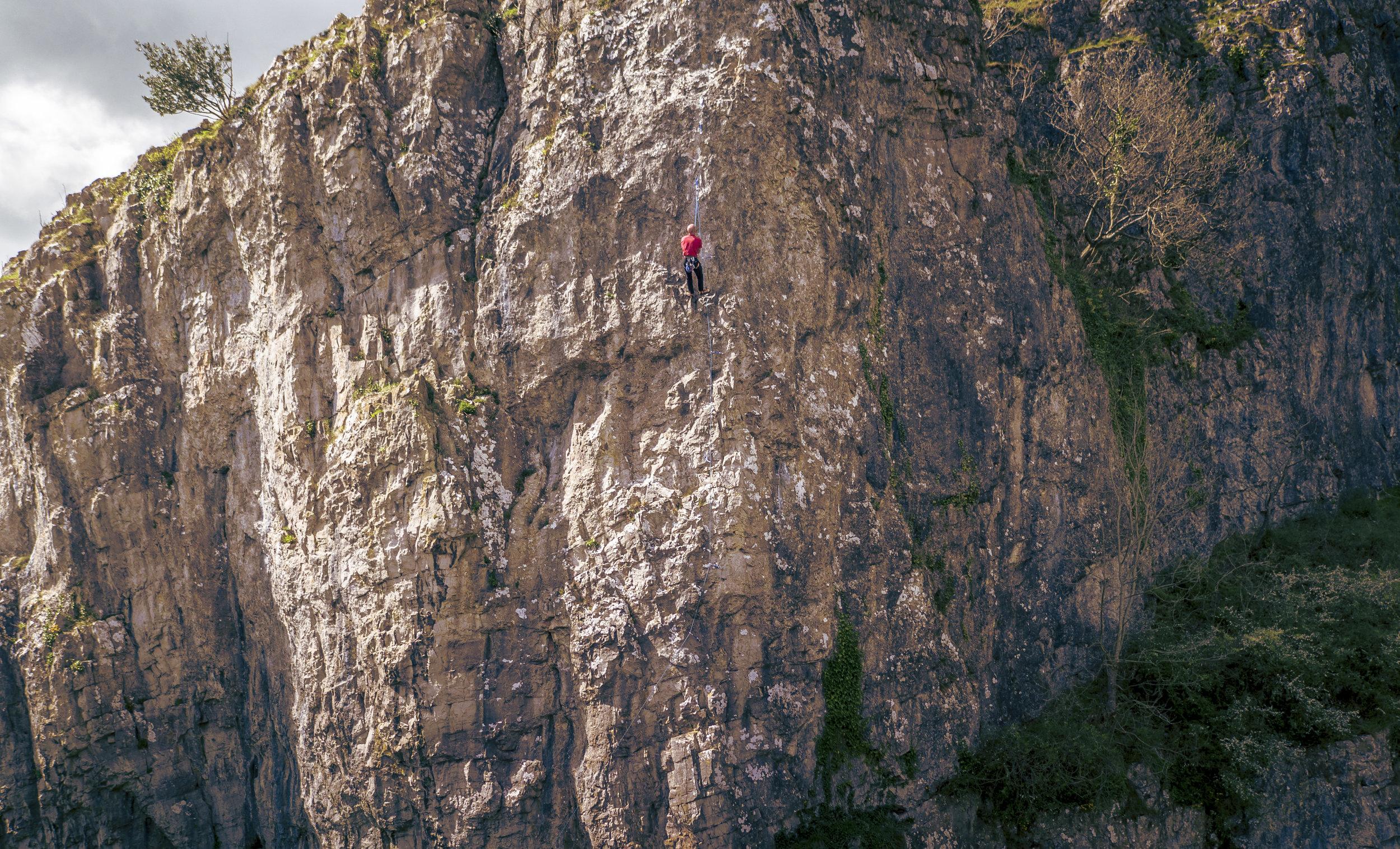 Cheddar Gorge Rock Climbing03.jpg