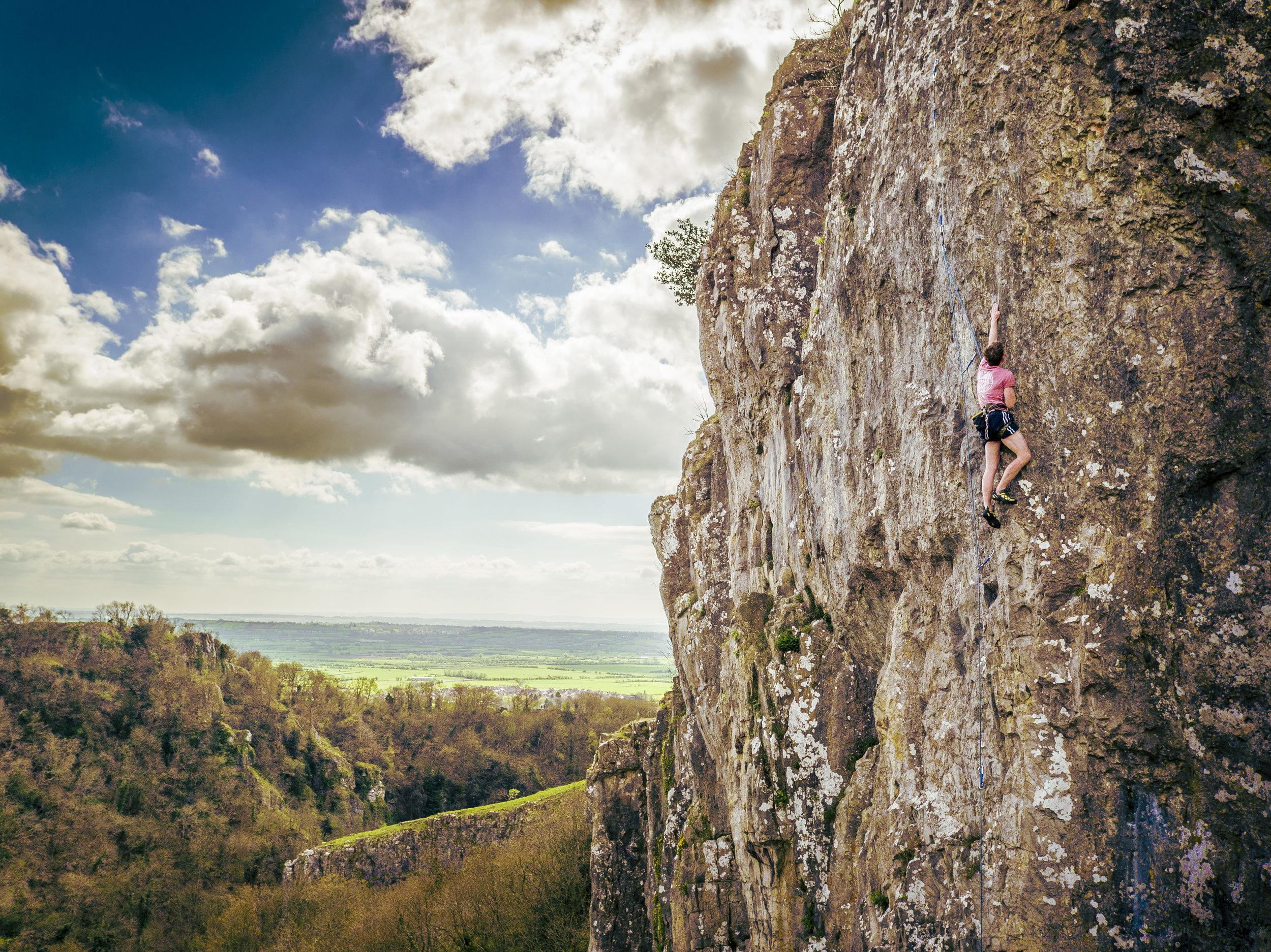 Cheddar Gorge Rock Climbing04.jpg