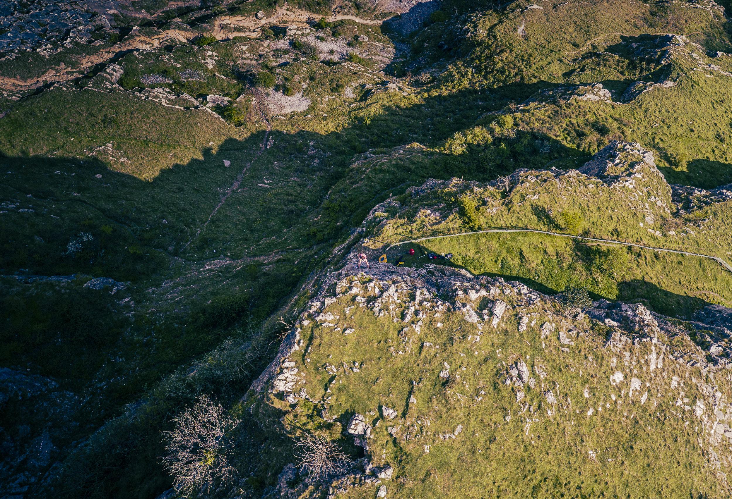 Cheddar Gorge Rock Climbing07.jpg