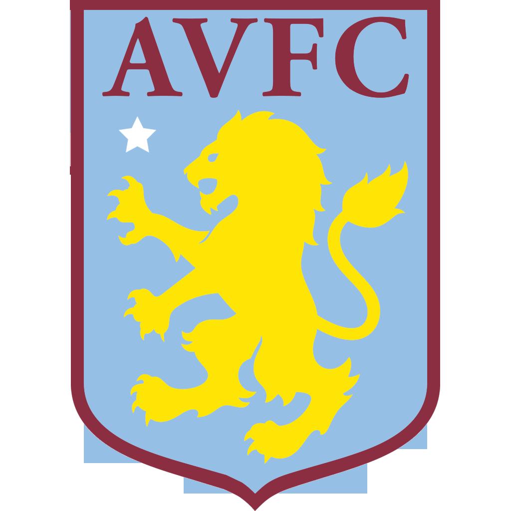 Aston_Villa_FC.png