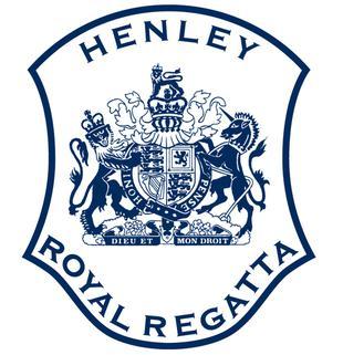 Henley regatta.jpg