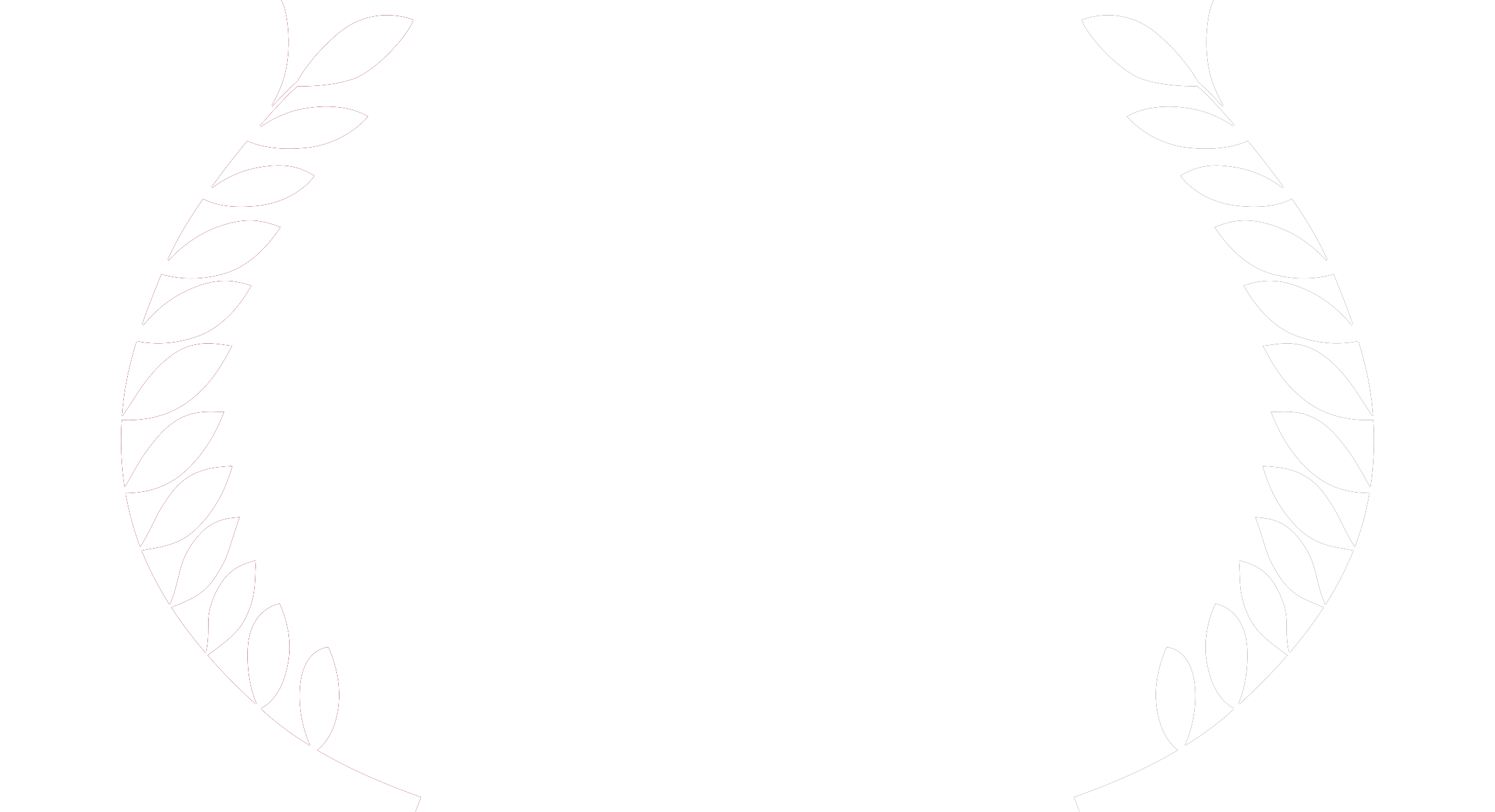 Nature Photography Award Winner 2015.png
