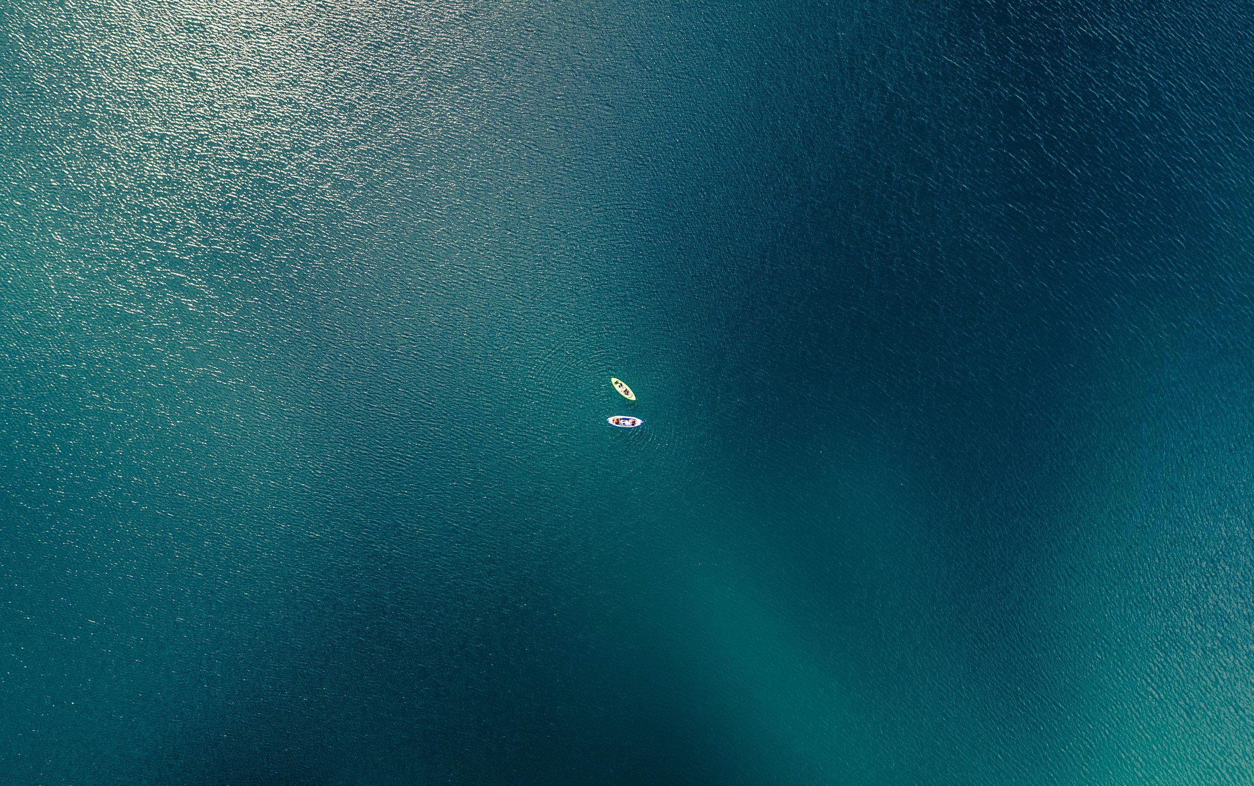 Tanzania Aerial01.jpg