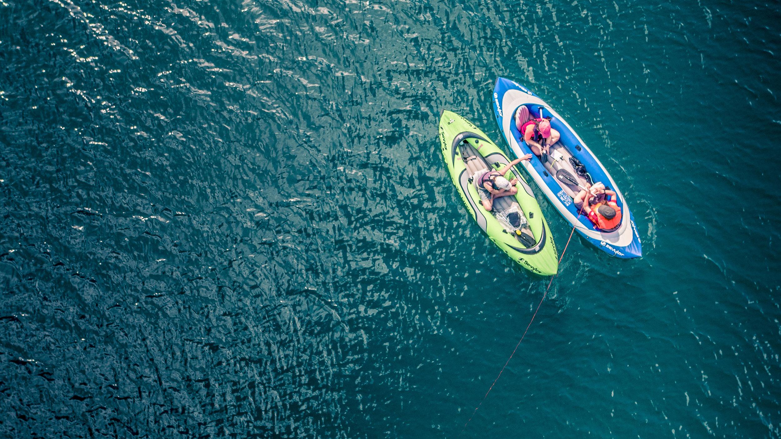 Tanzania Aerial04.jpg