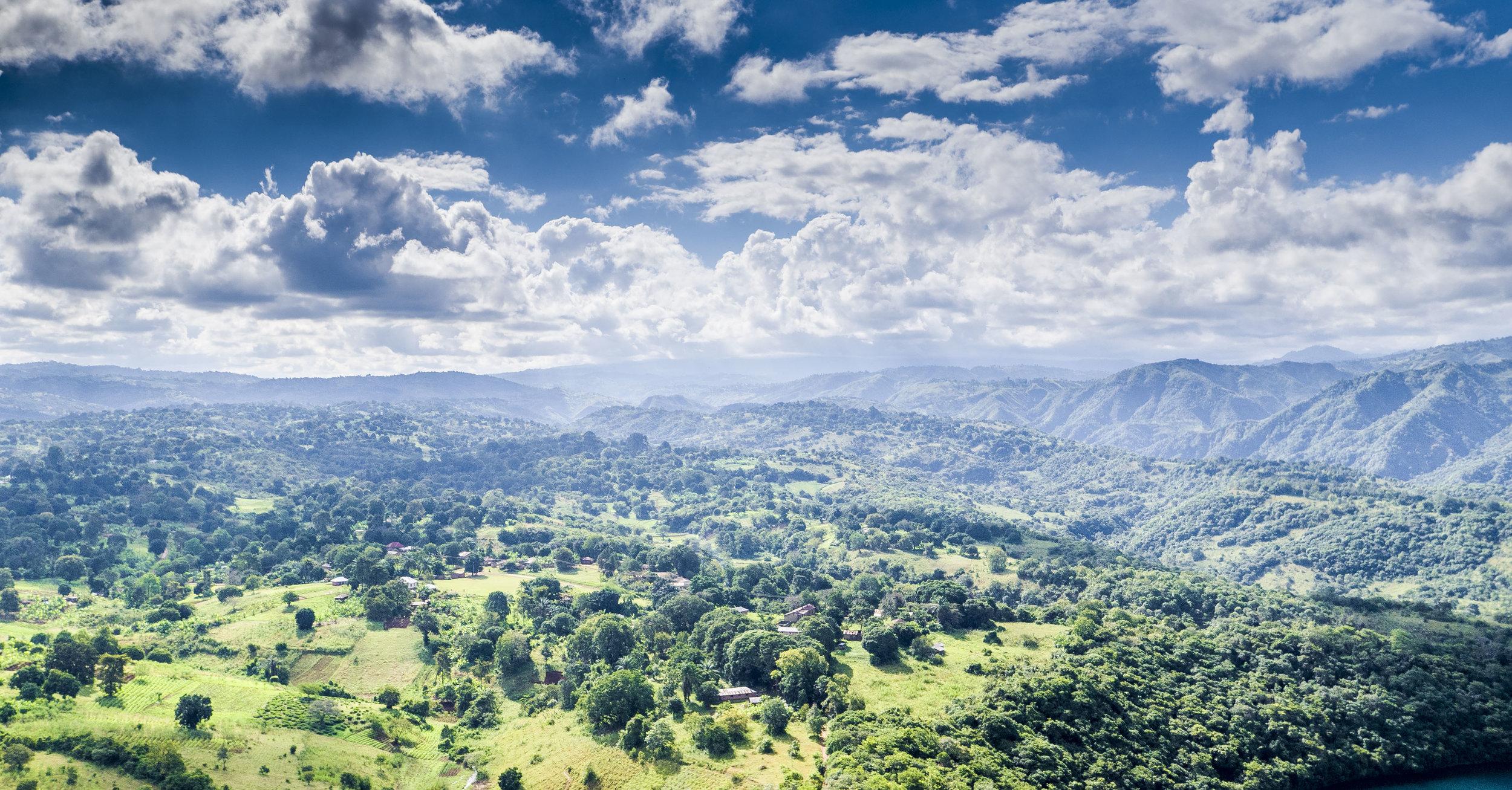 Tanzania Aerial05.jpg