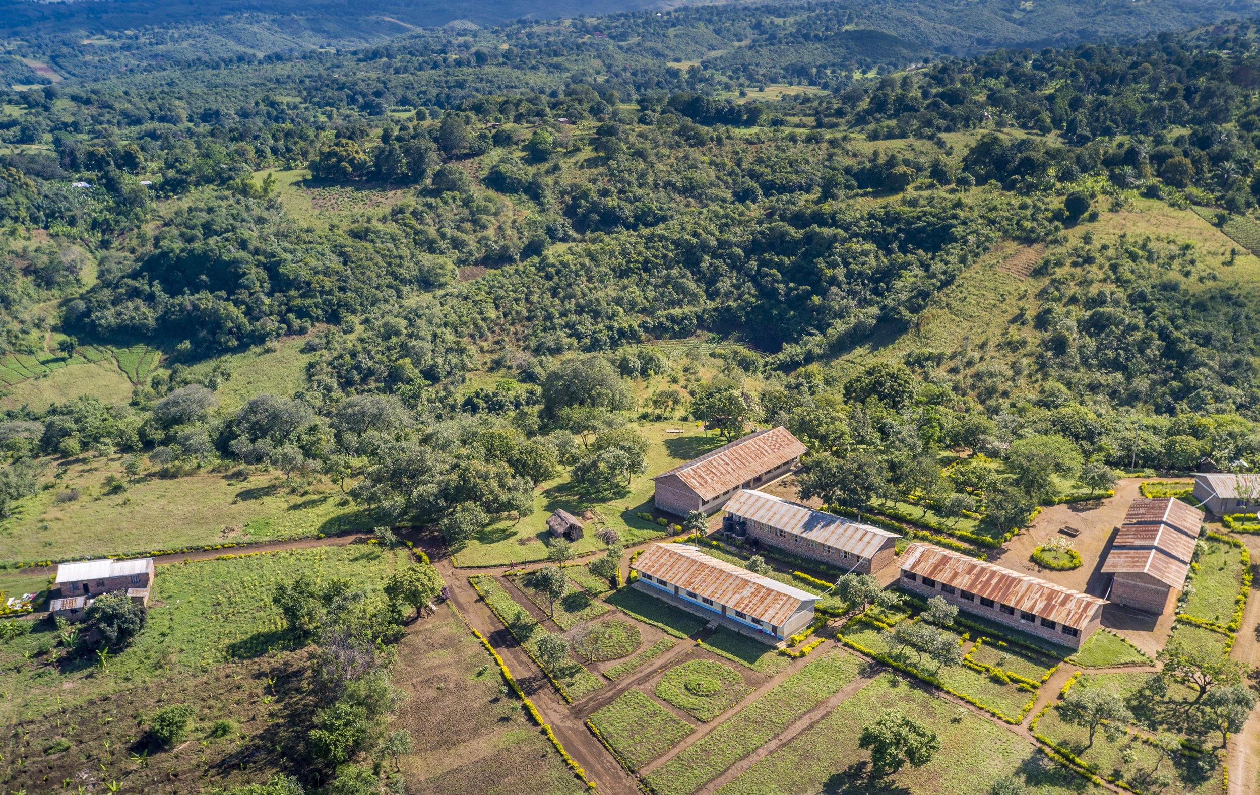 Tanzania Aerial03.jpg