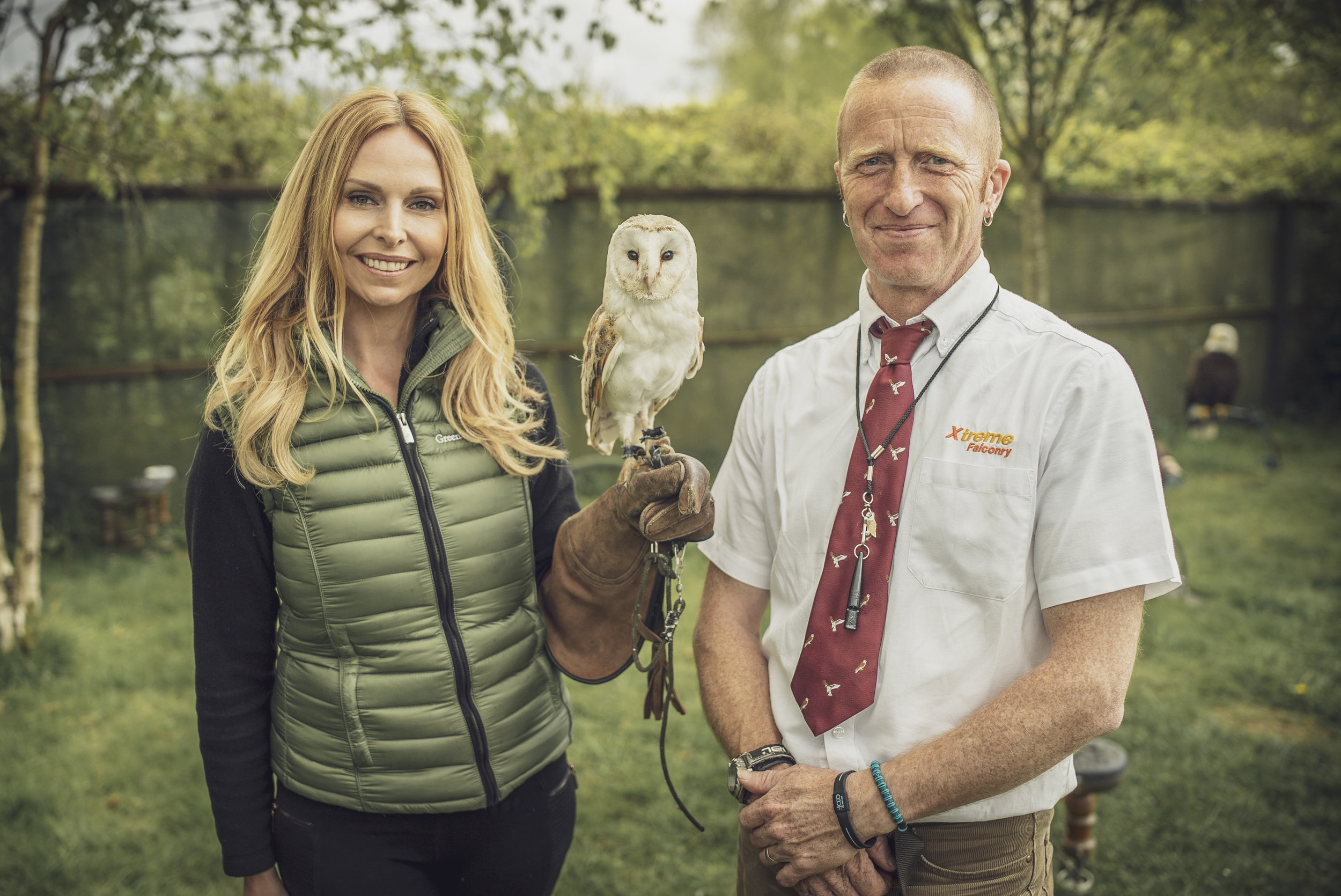 BABY OWL AND PRESENTER2.jpg