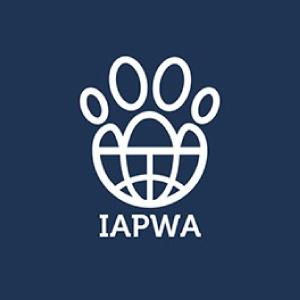 IAPWA-main-logo.png