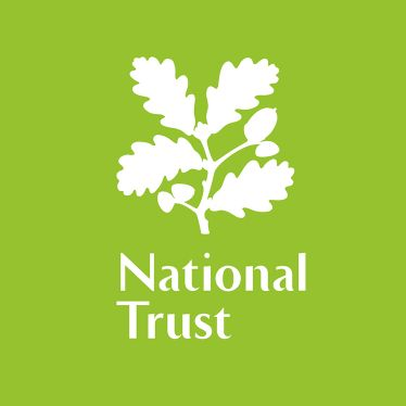 national-trust-logo.jpg