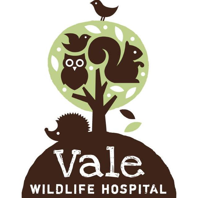 VALE WILDLFE HOSPITAL.jpg