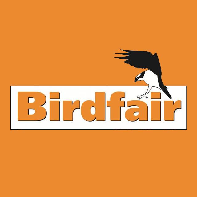 BIRDFAIR.jpg