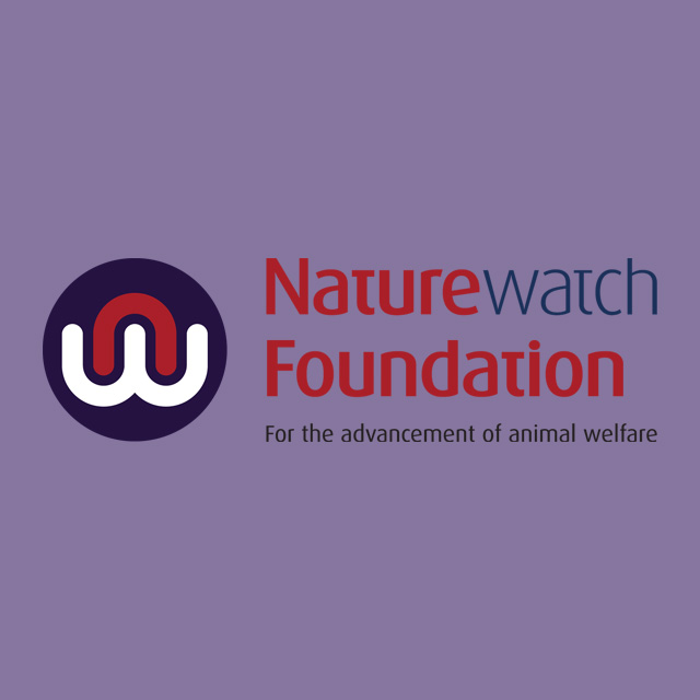 NATURE WATCH.jpg